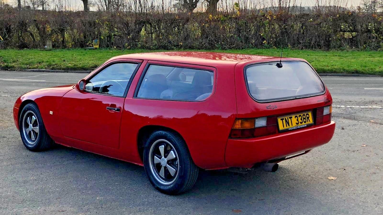 Porsche 924 DP Cargo (3)
