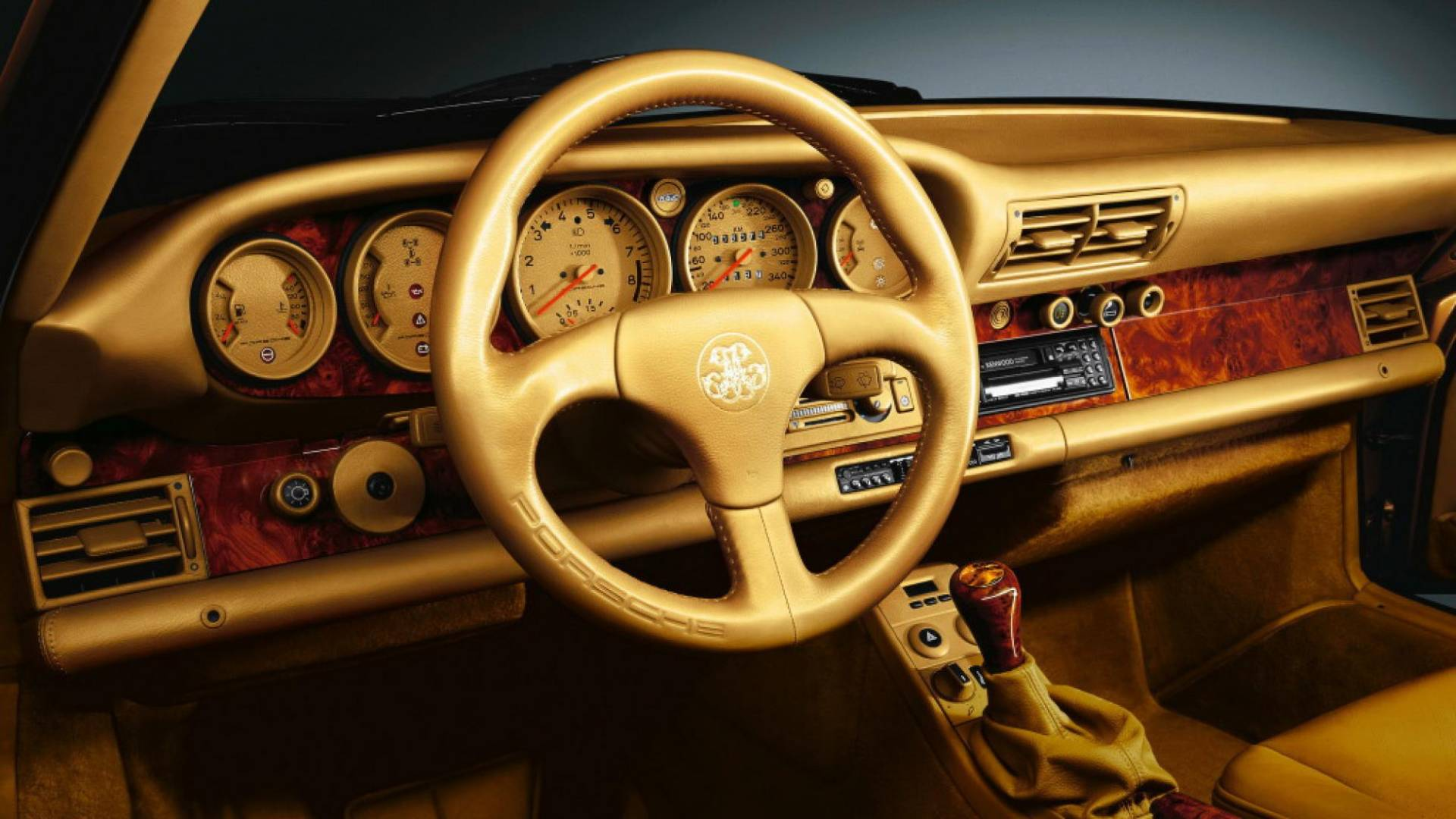 0a7dcb9e-porsche-exclusive-959-in-gold-built-for-arab-prince-11