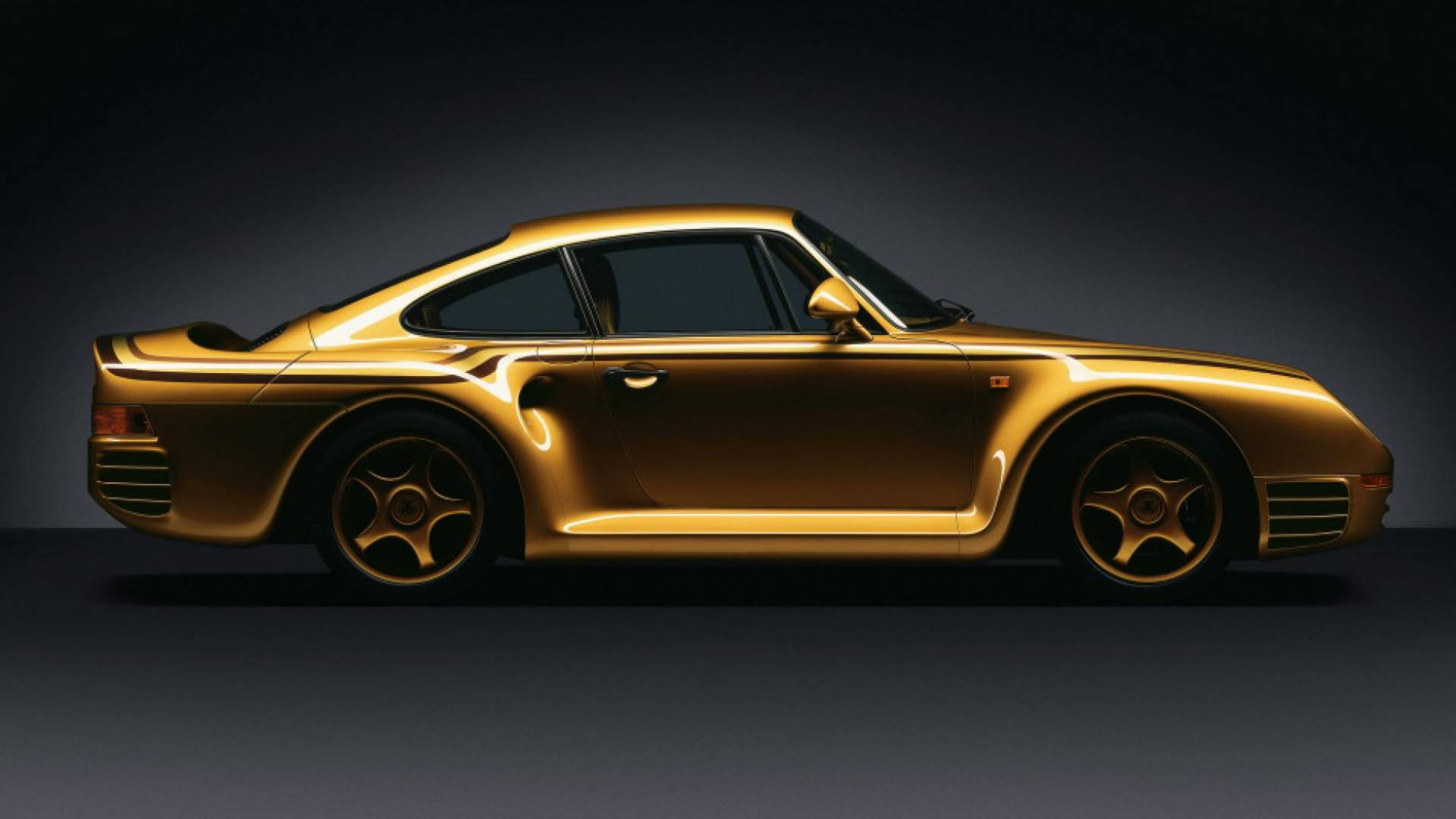 0c261cb1-porsche-exclusive-959-in-gold-built-for-arab-prince-9