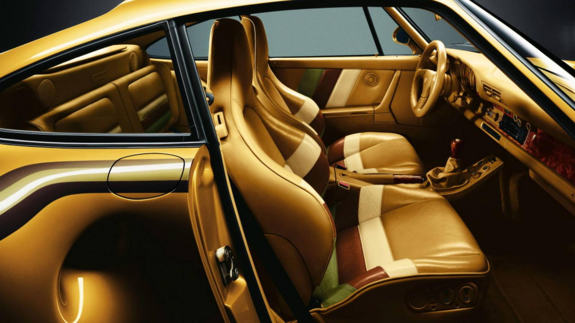 44b177ae-porsche-exclusive-959-in-gold-built-for-arab-prince-10