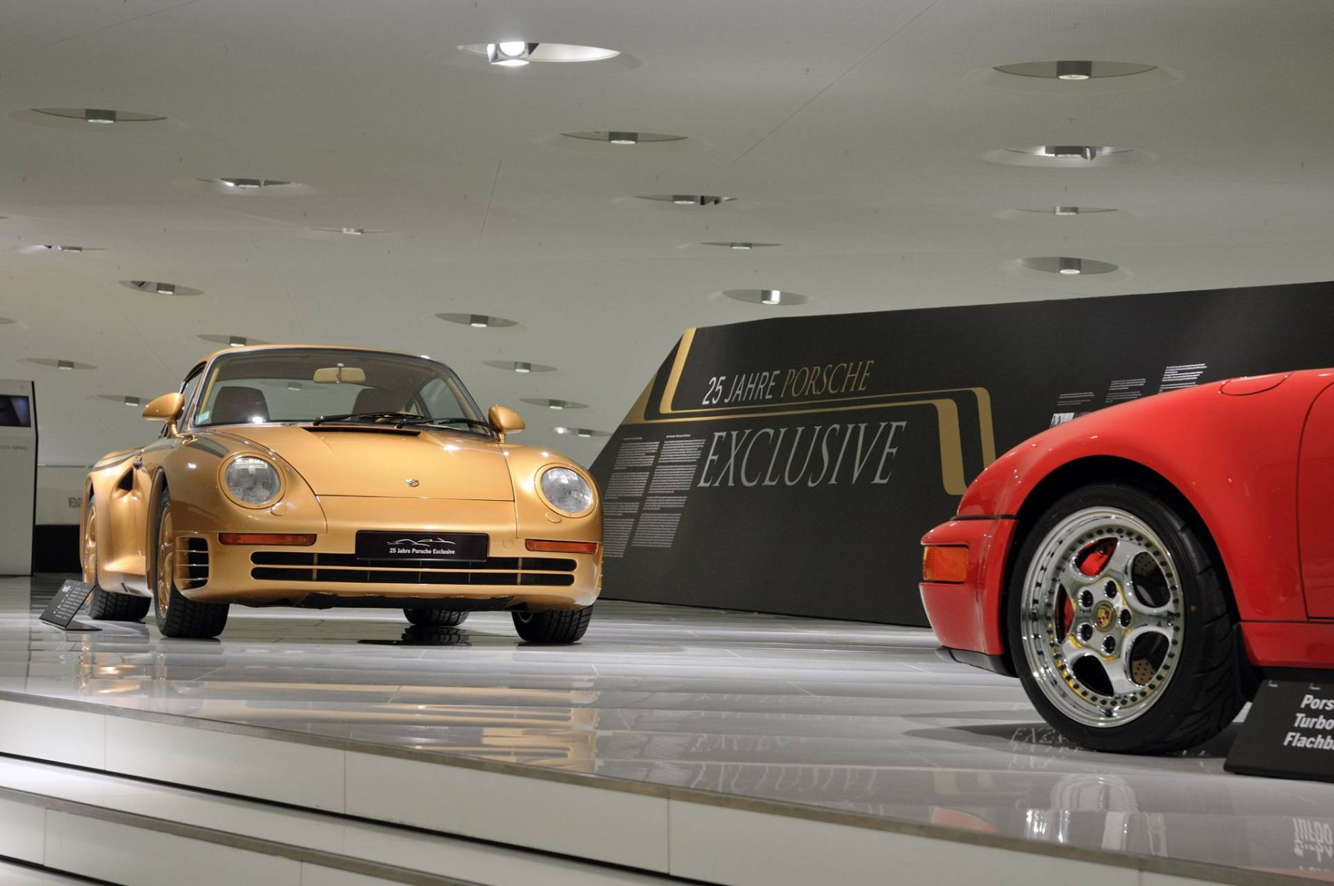 7b713286-porsche-exclusive-959-in-gold-built-for-arab-prince-2