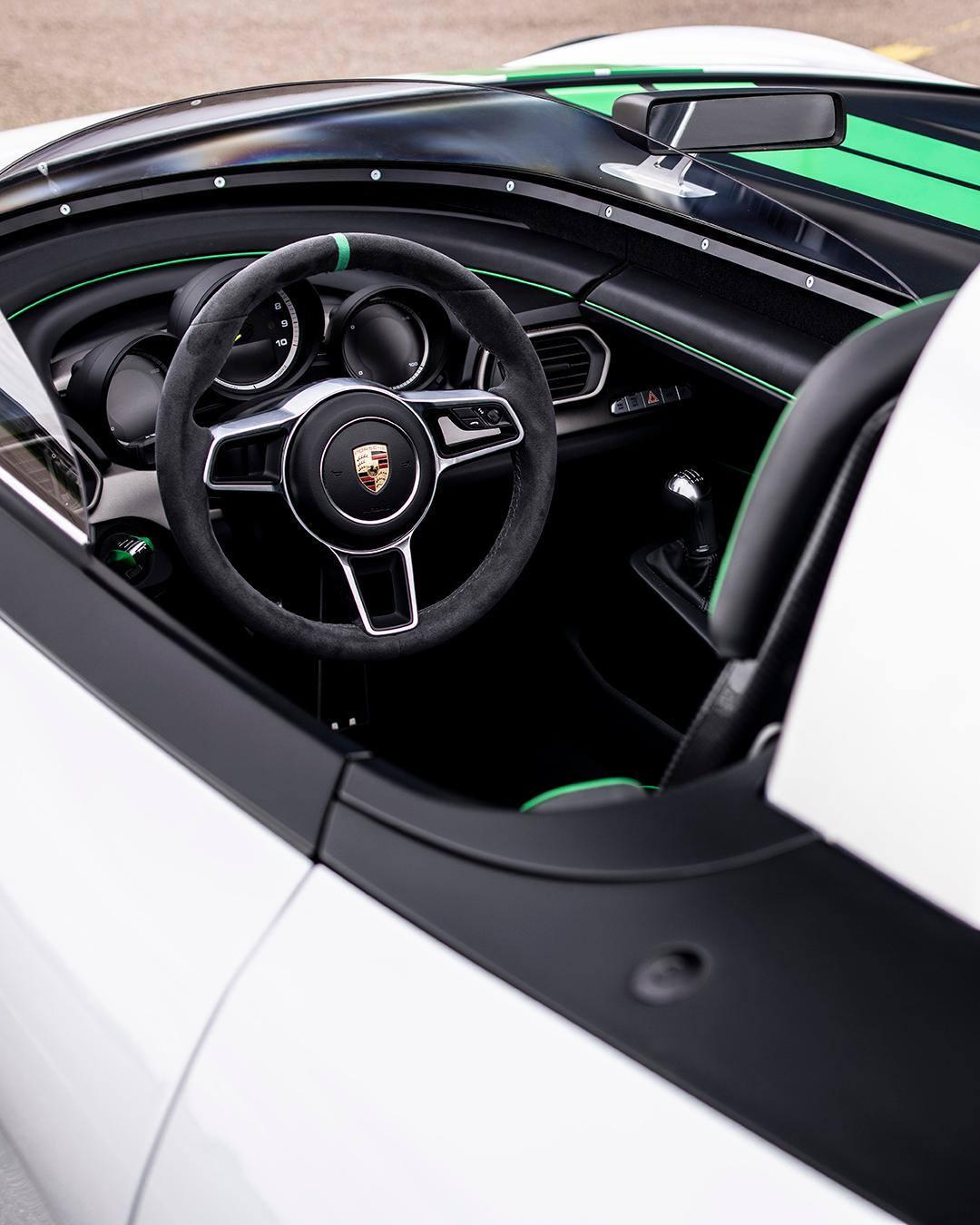 Porsche-981-Bergspyder-12