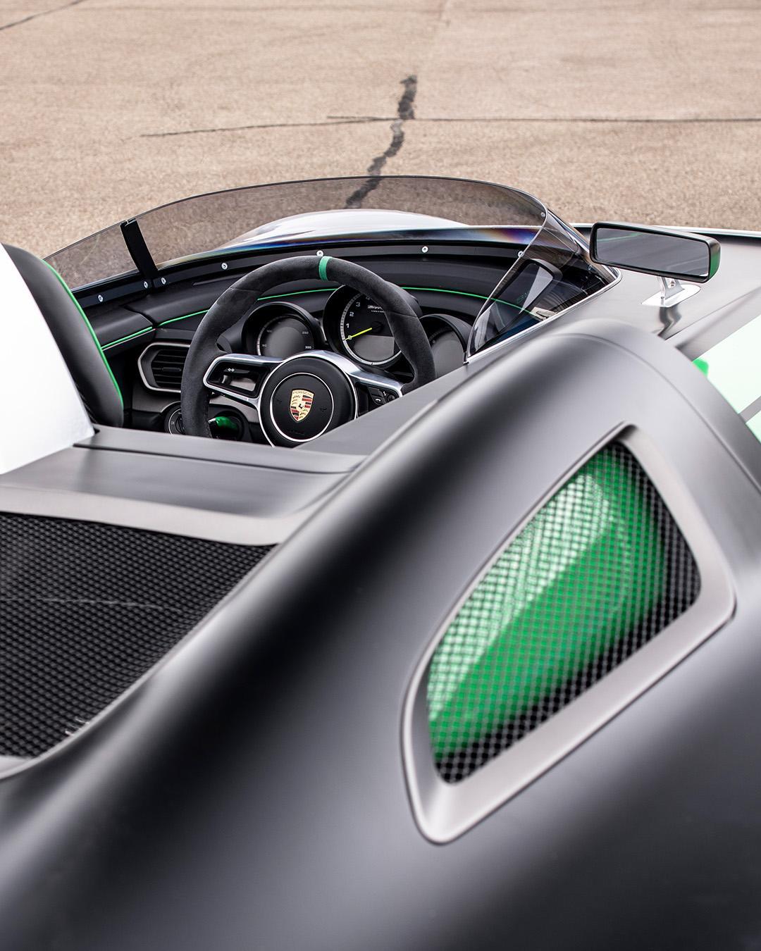 Porsche-981-Bergspyder-13