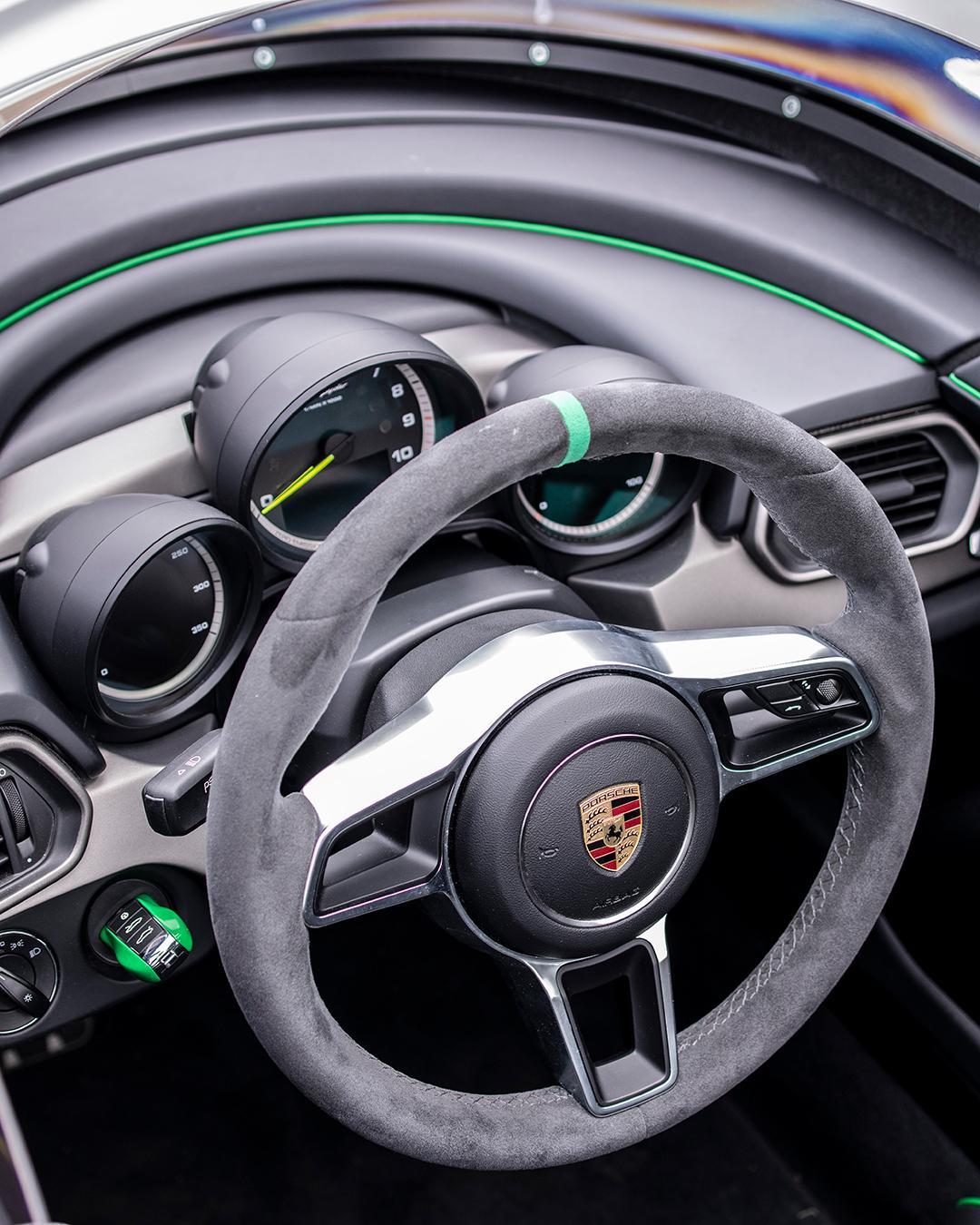 Porsche-981-Bergspyder-14
