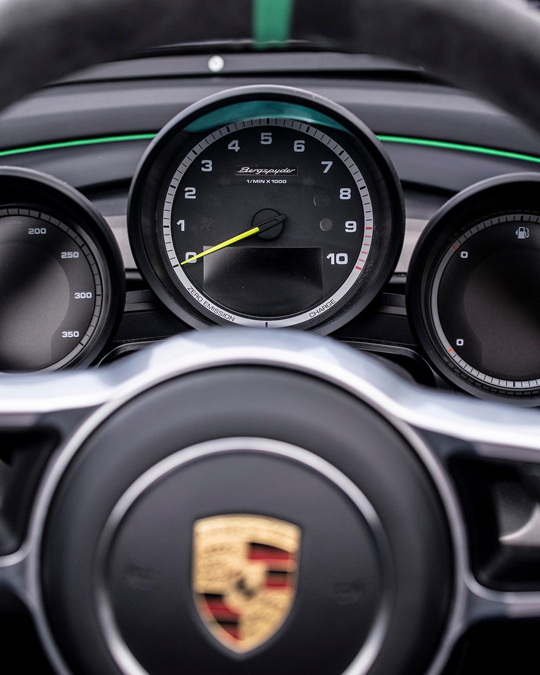 Porsche-981-Bergspyder-15