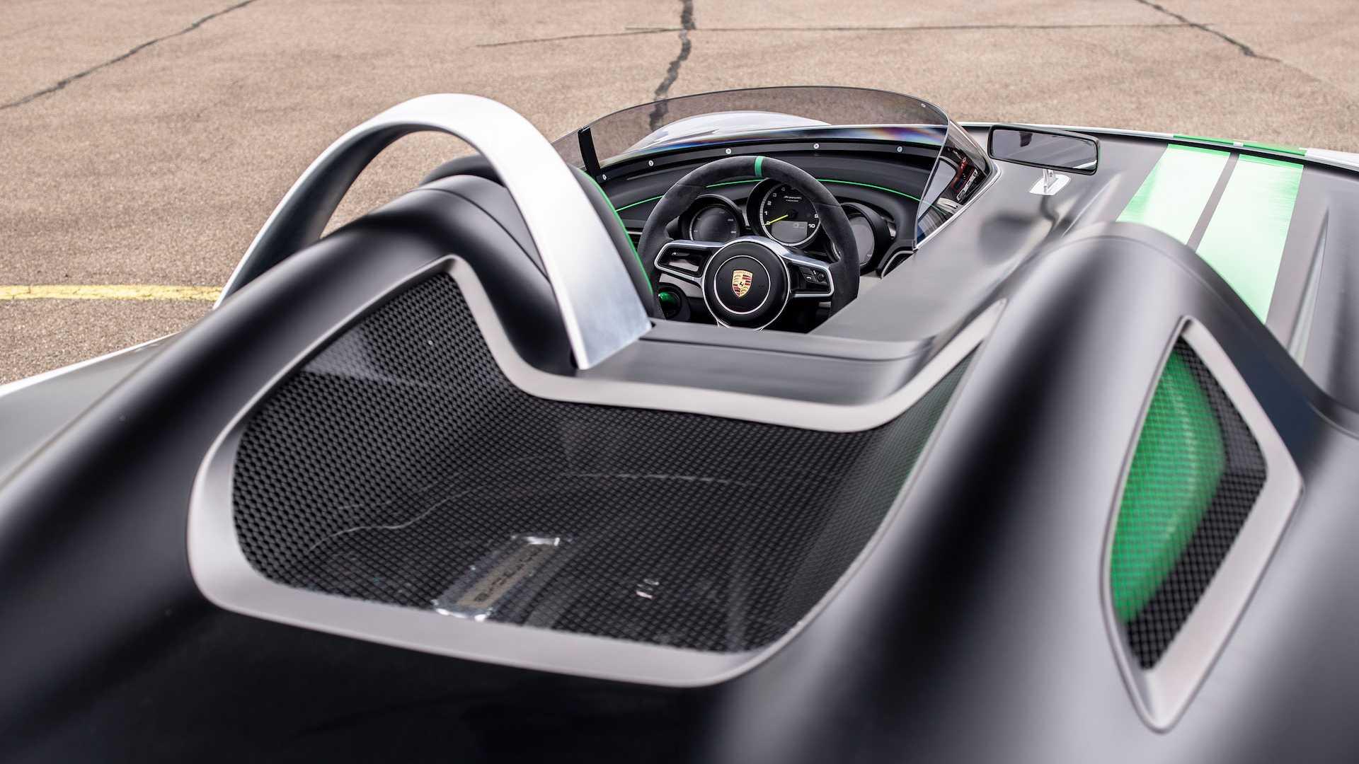 Porsche-981-Bergspyder-18
