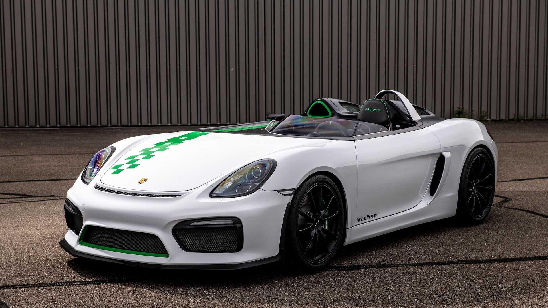 Porsche-981-Bergspyder-2