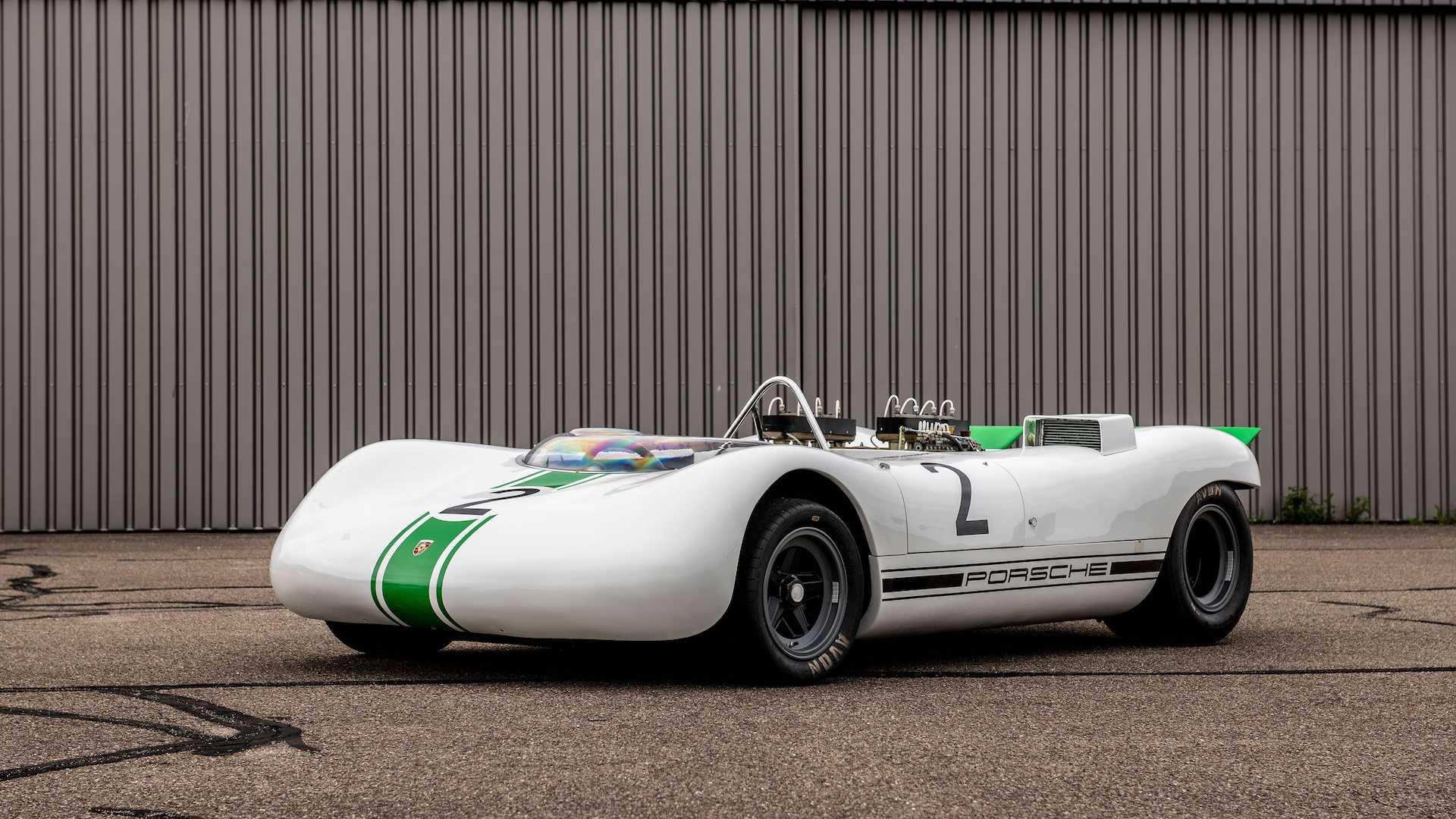 Porsche-981-Bergspyder-3