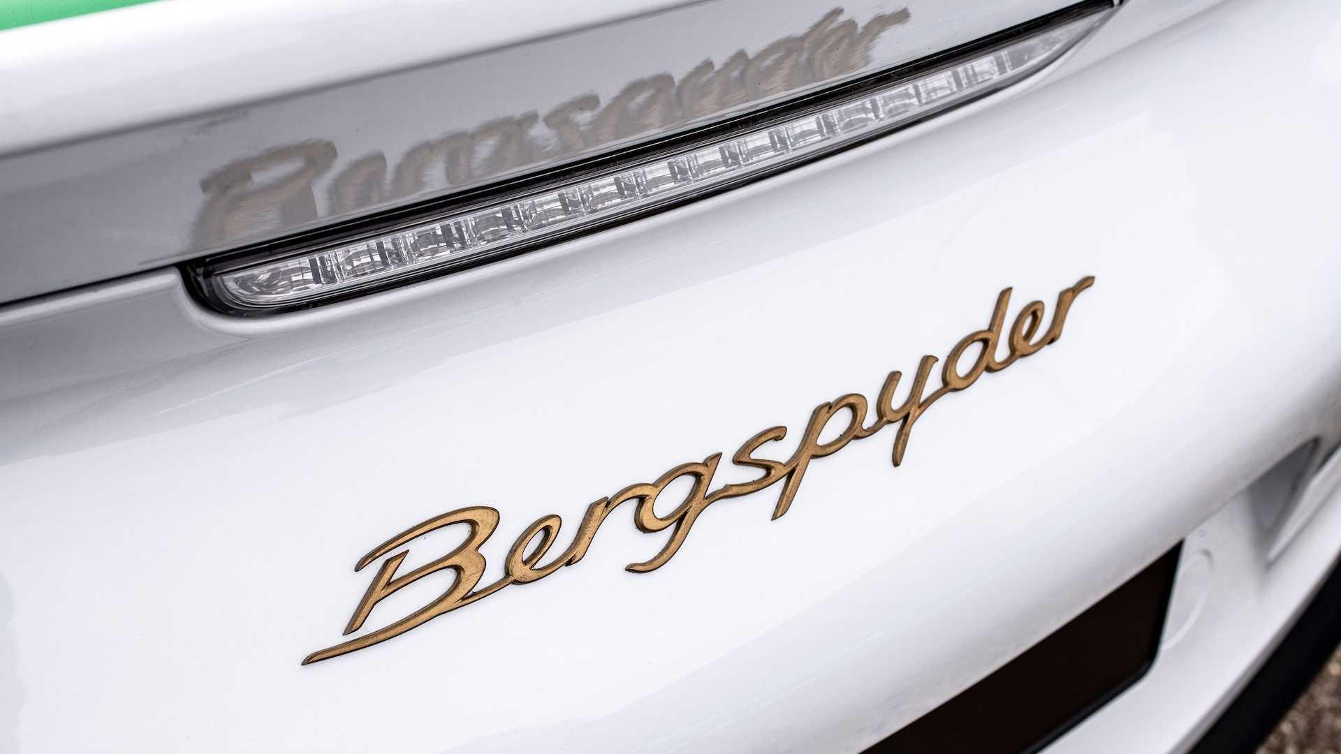Porsche-981-Bergspyder-4
