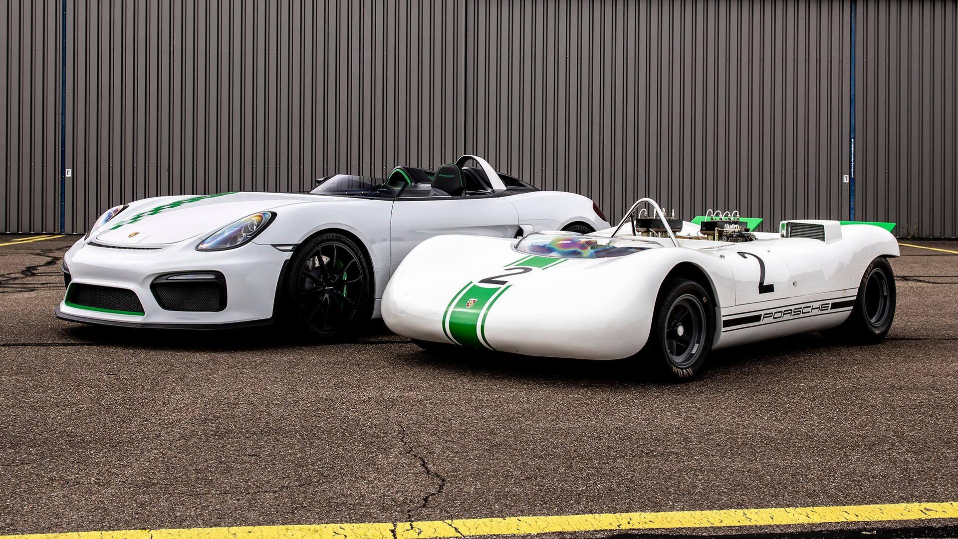 Porsche-981-Bergspyder-8