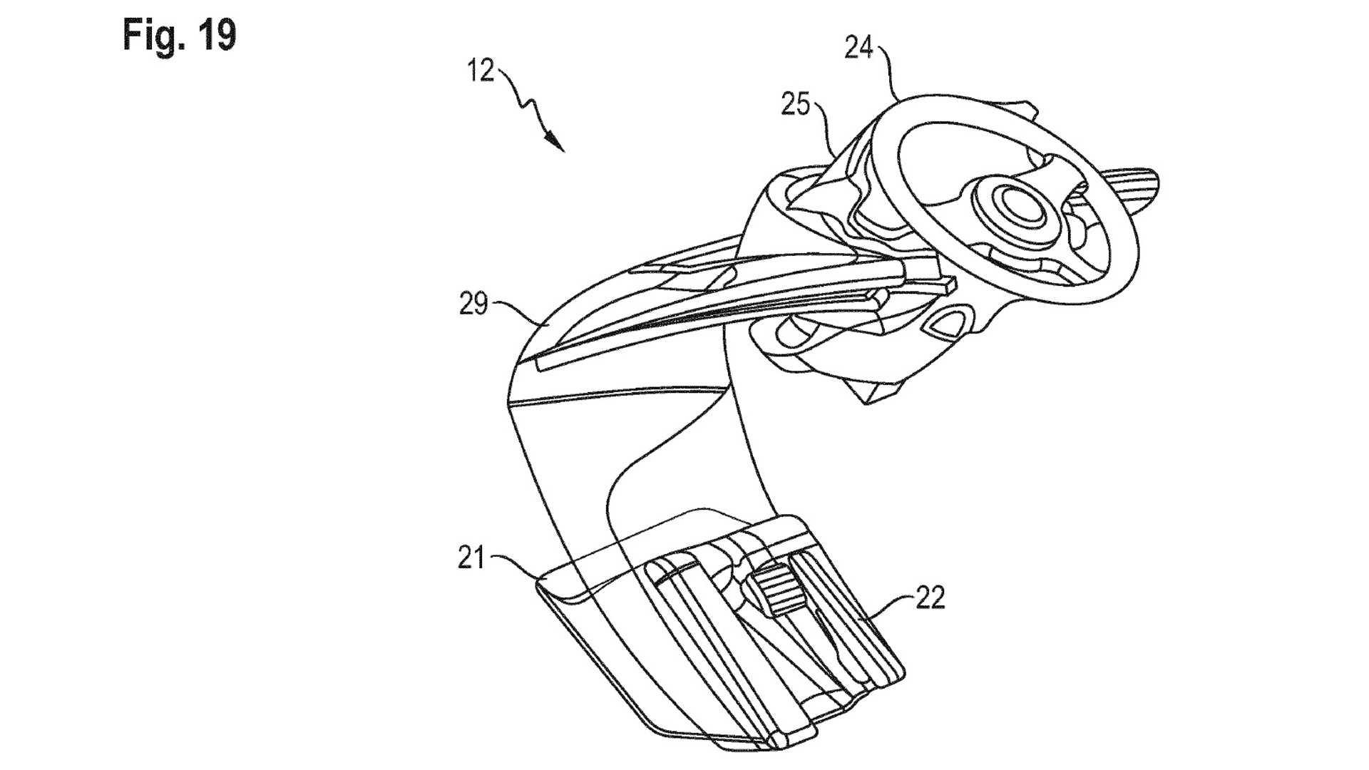 Porsche-Autonomous-Power-Seat-Patent-6