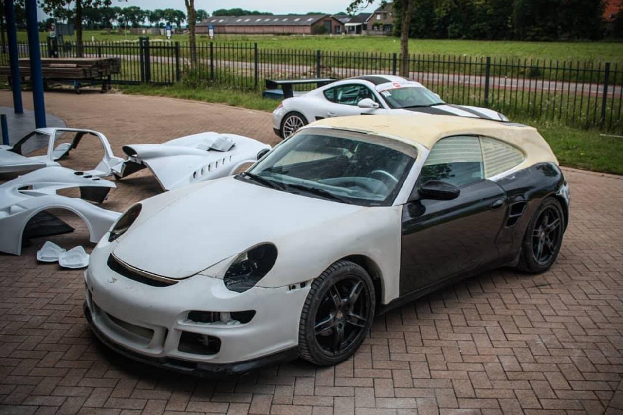 Porsche-Boxster-Shooting-Brake-1
