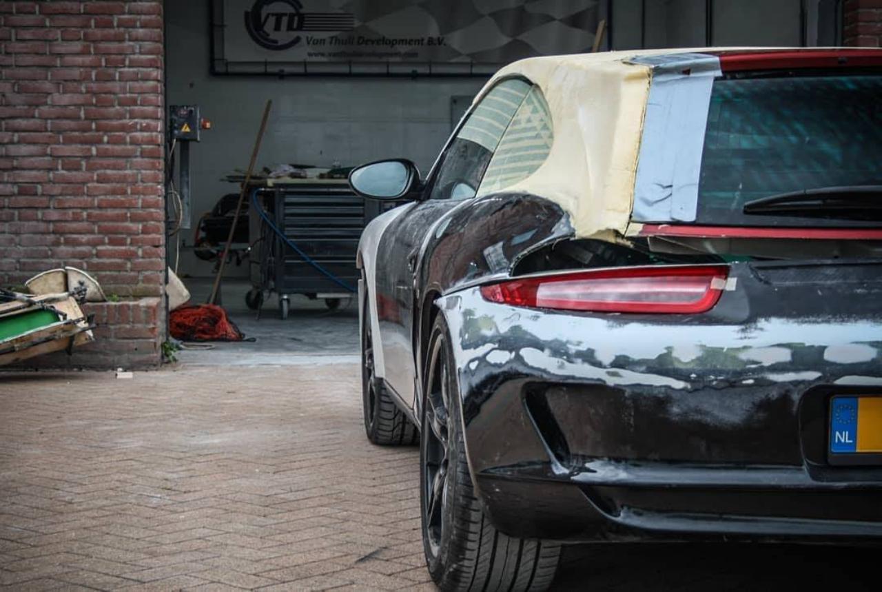 Porsche-Boxster-Shooting-Brake-10