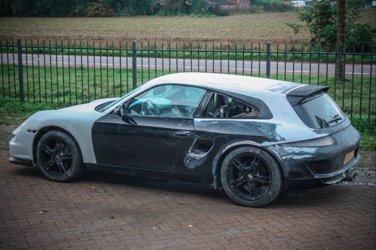 Porsche-Boxster-Shooting-Brake-12