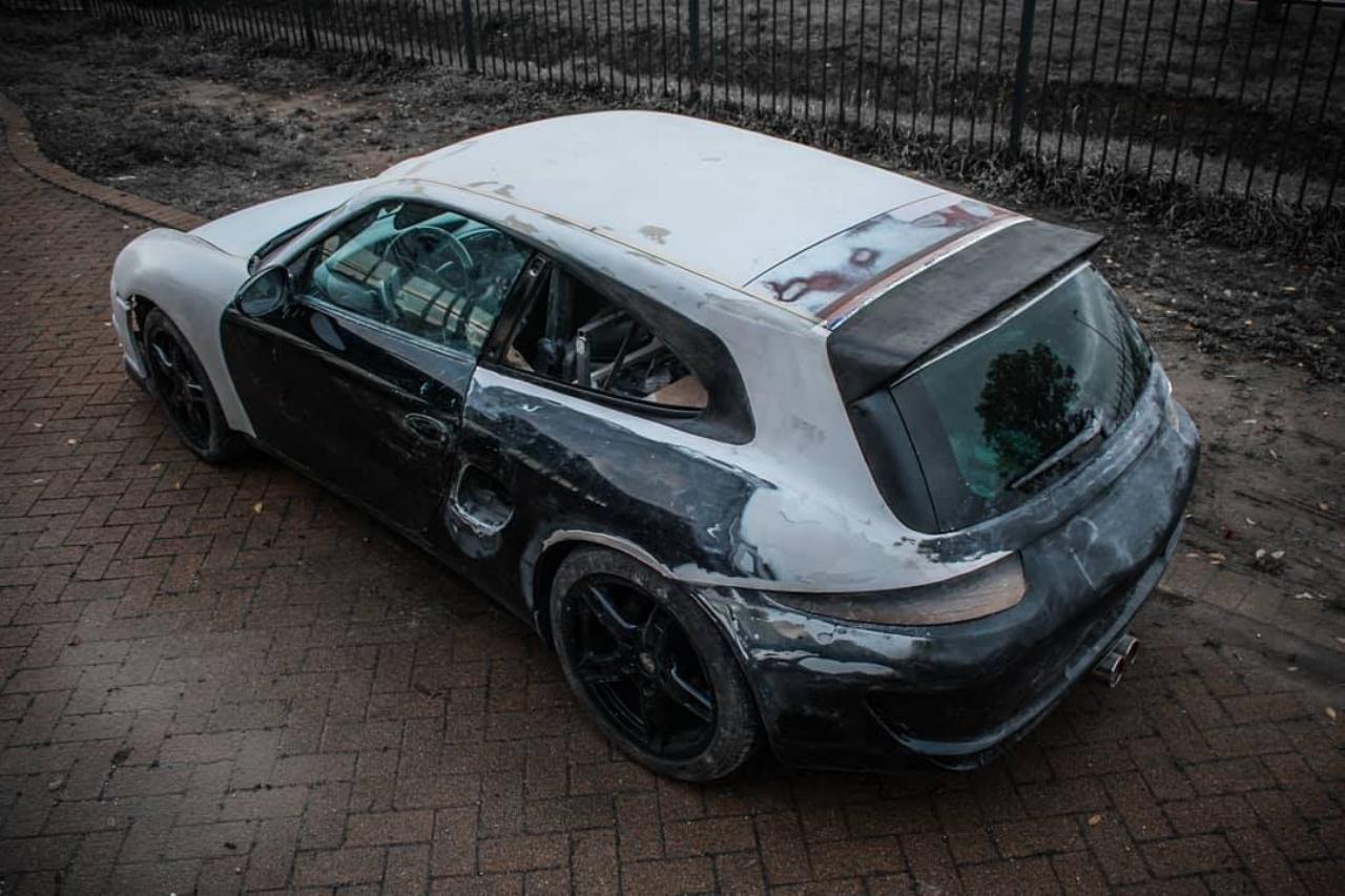 Porsche-Boxster-Shooting-Brake-13