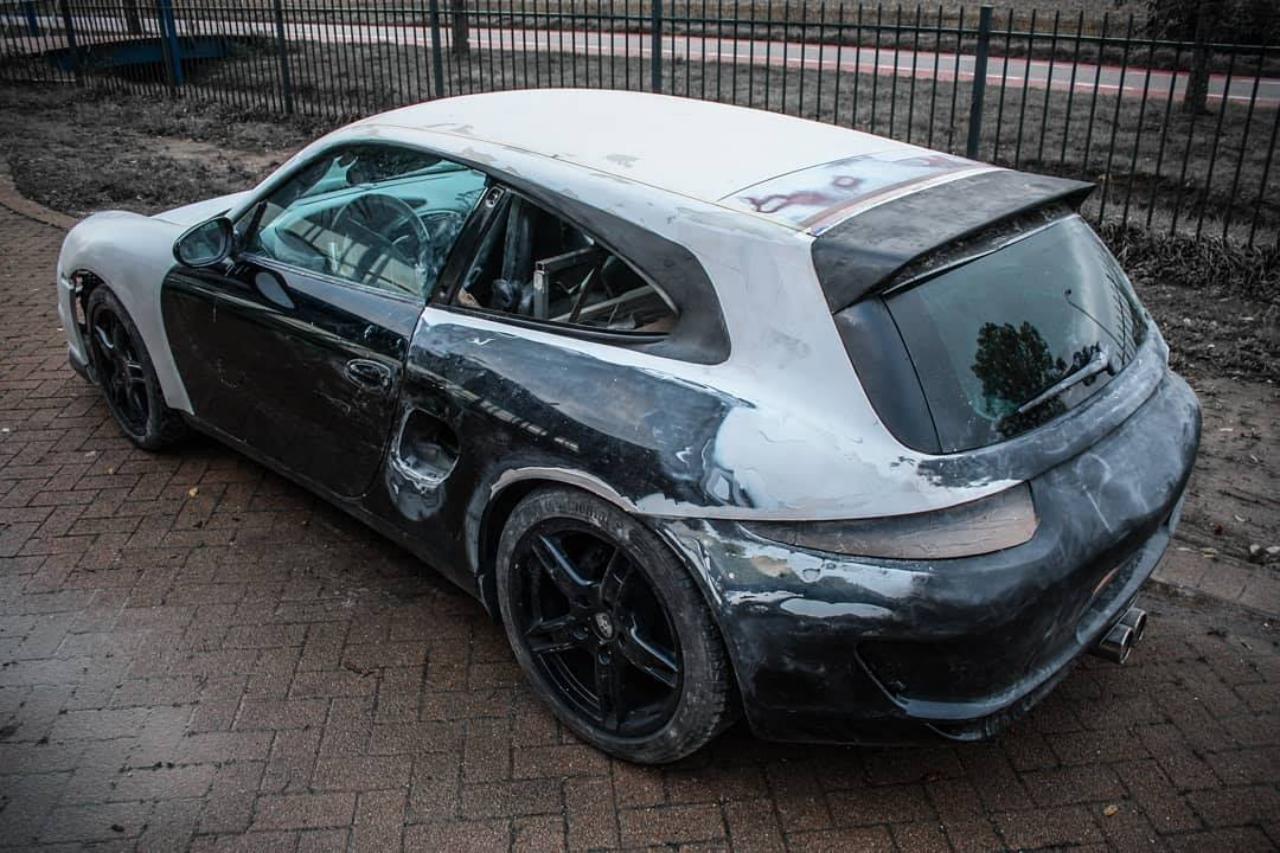 Porsche-Boxster-Shooting-Brake-14