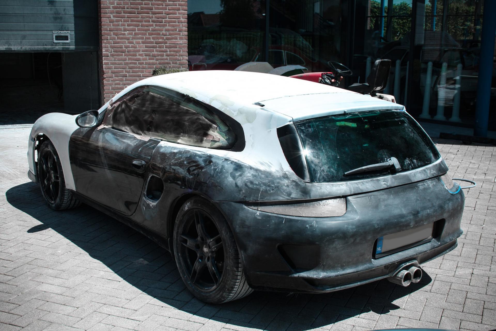 Porsche-Boxster-Shooting-Brake-16