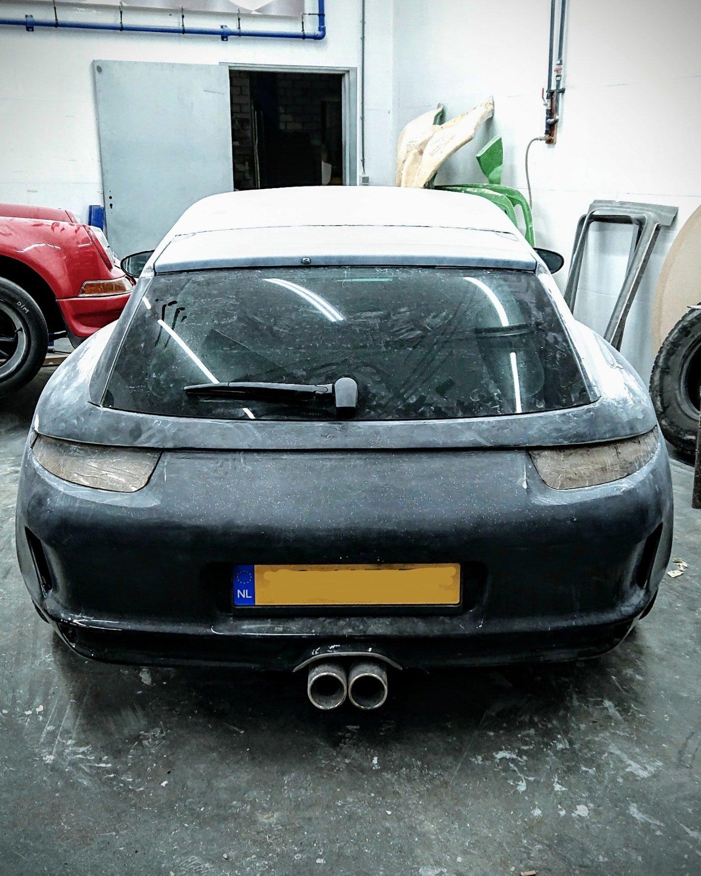 Porsche-Boxster-Shooting-Brake-18