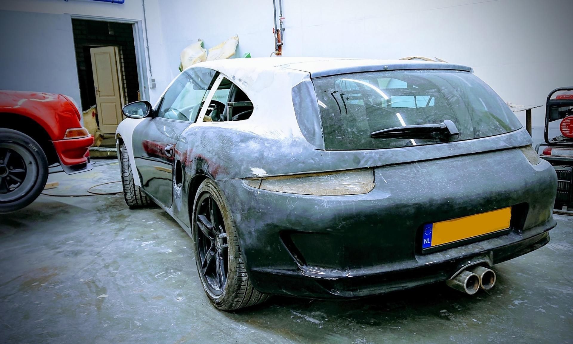 Porsche-Boxster-Shooting-Brake-19