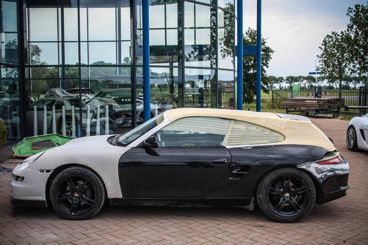 Porsche-Boxster-Shooting-Brake-2