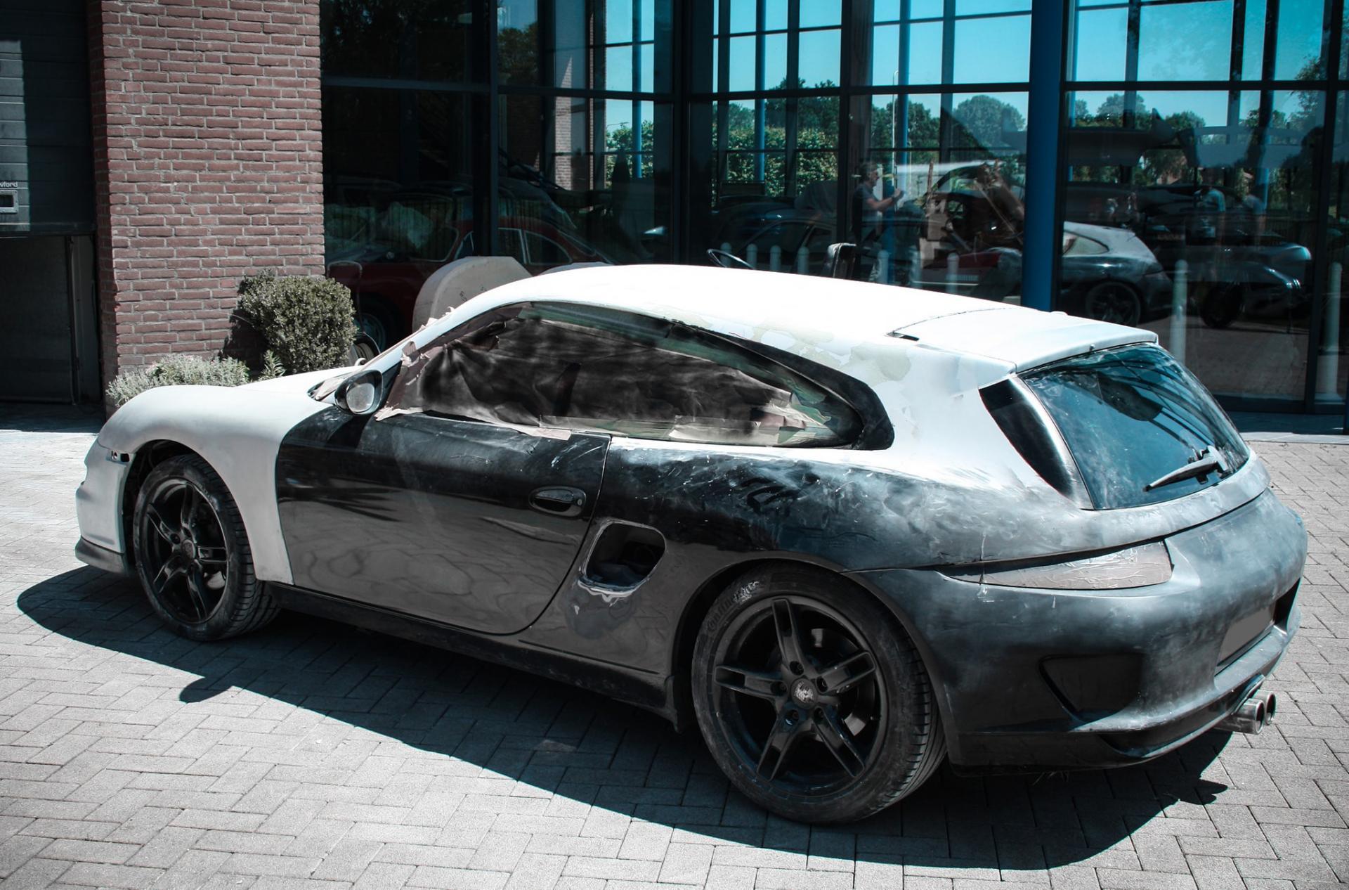 Porsche-Boxster-Shooting-Brake-21