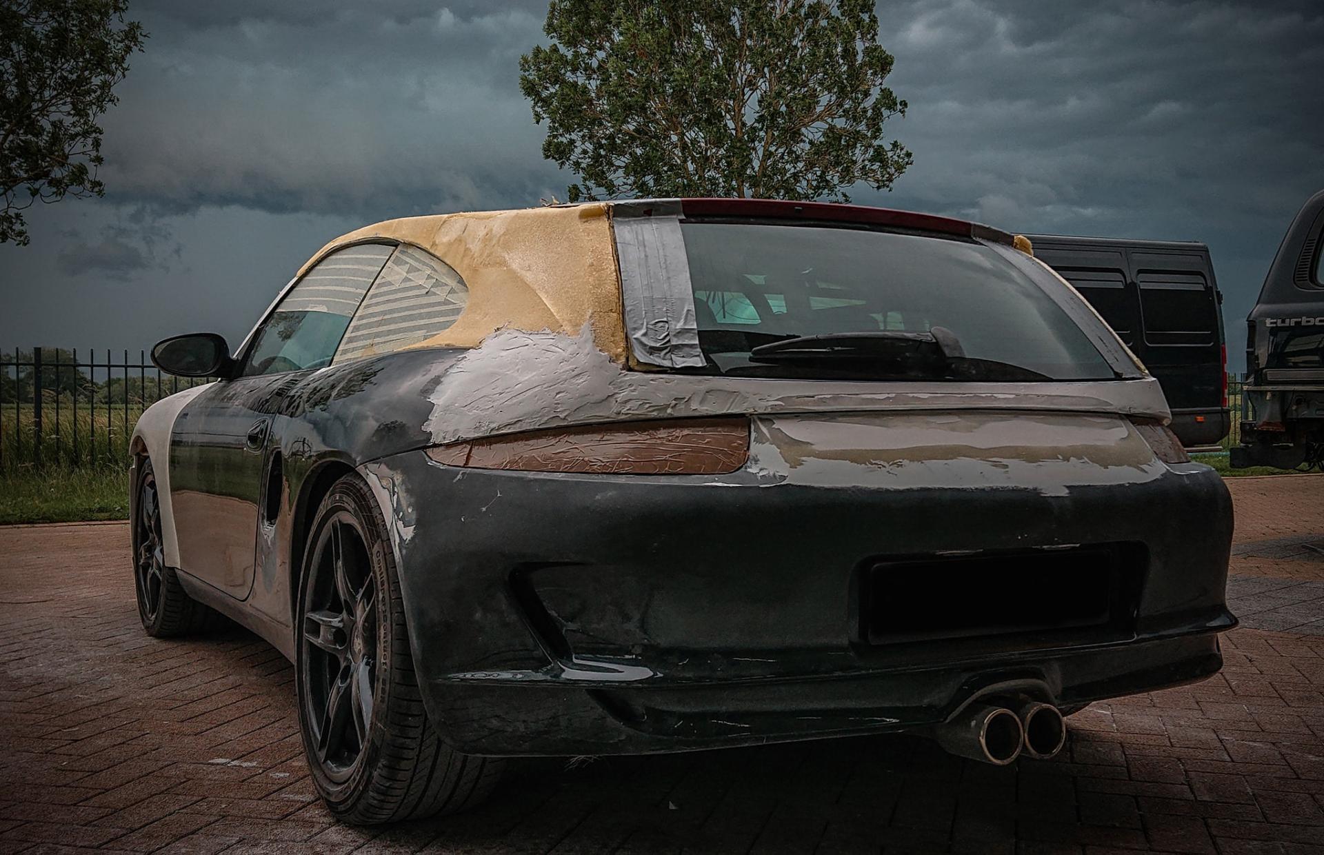 Porsche-Boxster-Shooting-Brake-25