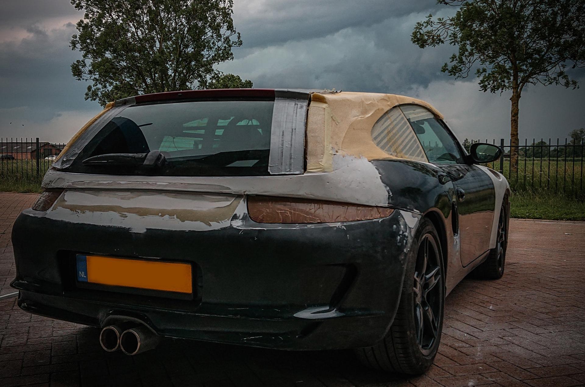 Porsche-Boxster-Shooting-Brake-26