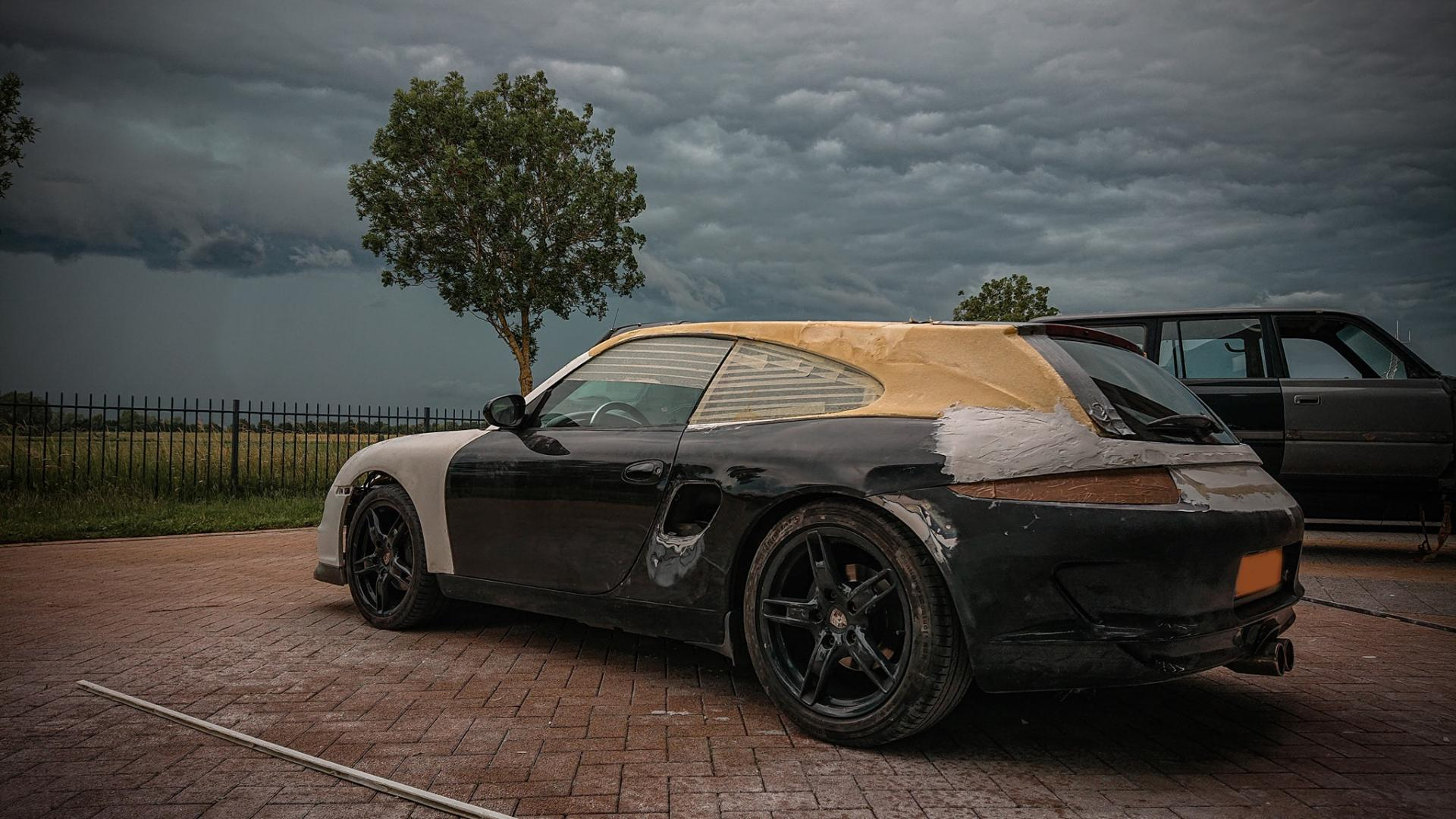 Porsche-Boxster-Shooting-Brake-27