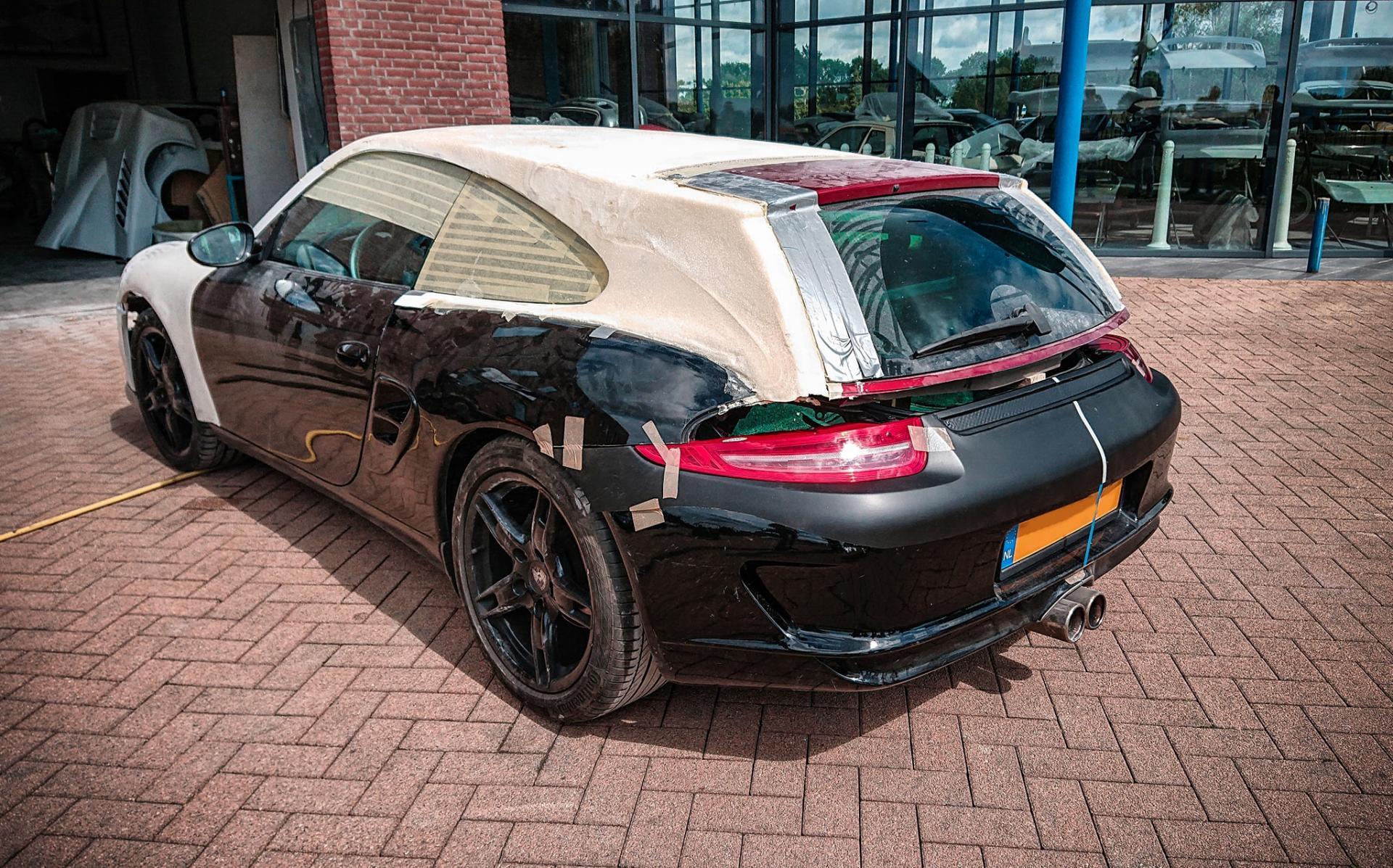 Porsche-Boxster-Shooting-Brake-4