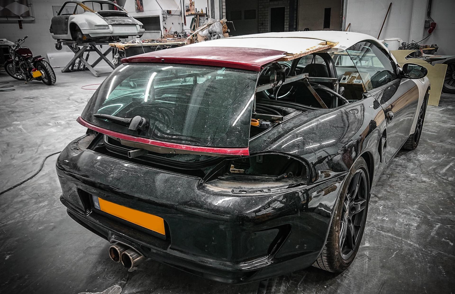 Porsche-Boxster-Shooting-Brake-6