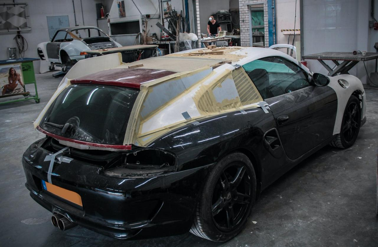Porsche-Boxster-Shooting-Brake-7
