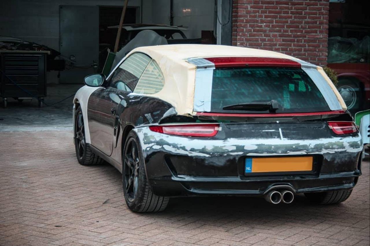 Porsche-Boxster-Shooting-Brake-8