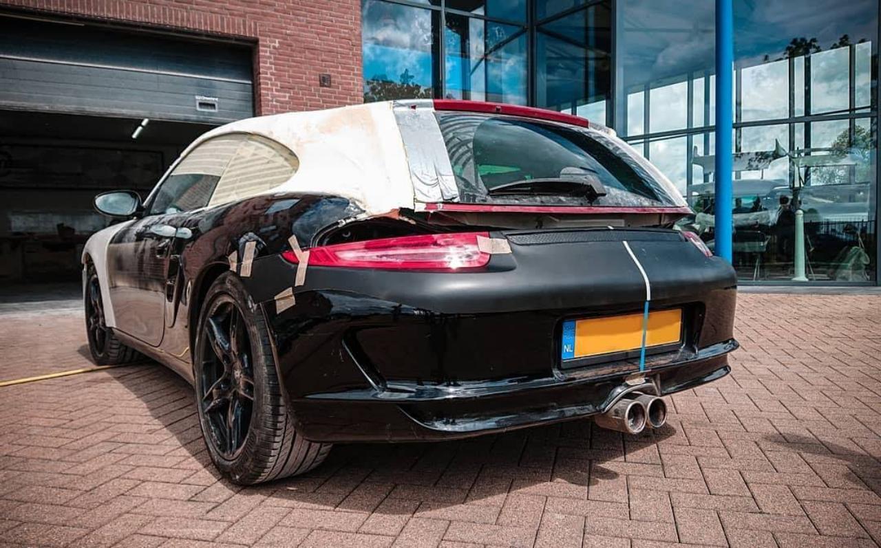 Porsche-Boxster-Shooting-Brake-9
