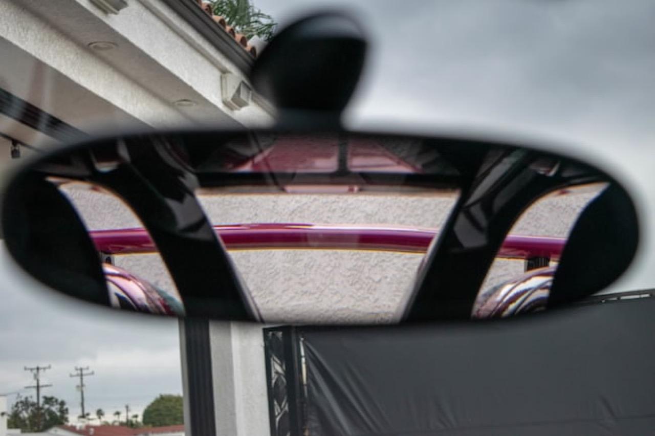 Porsche Carrera GT Salomondrin (11)