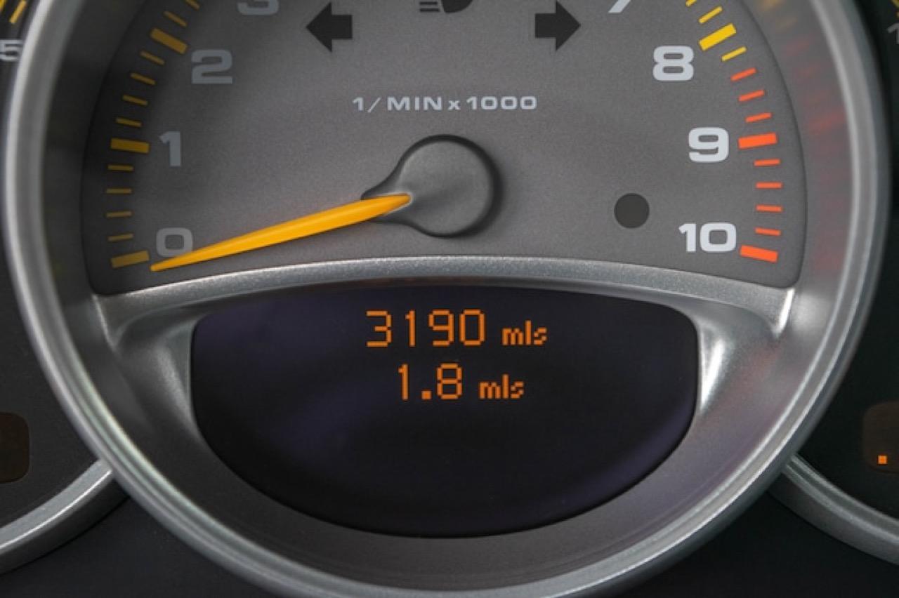 Porsche Carrera GT Salomondrin (15)