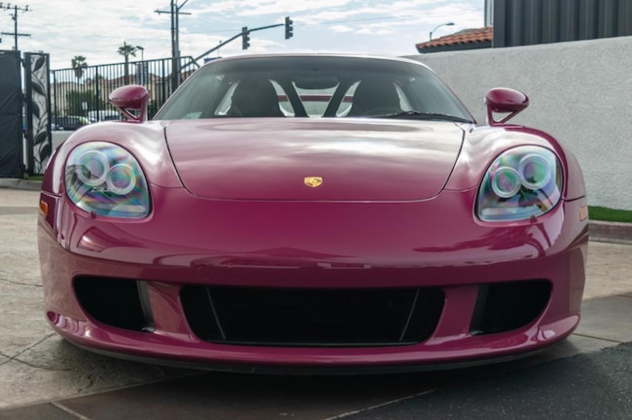 Porsche Carrera GT Salomondrin (2)