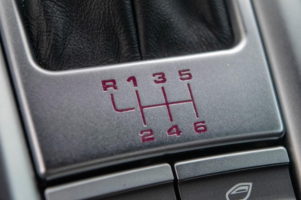 Porsche Carrera GT Salomondrin (4)