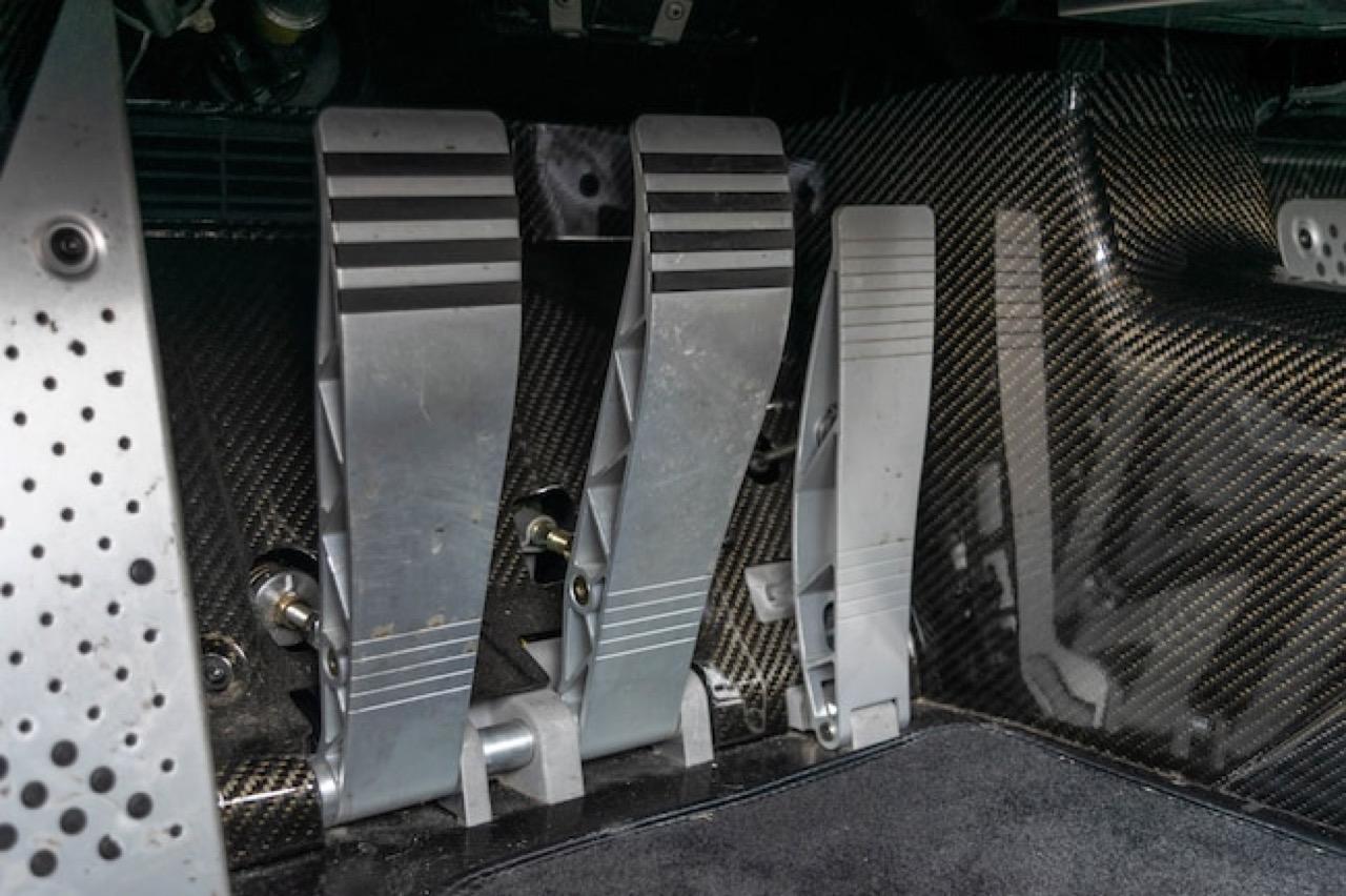 Porsche Carrera GT Salomondrin (6)
