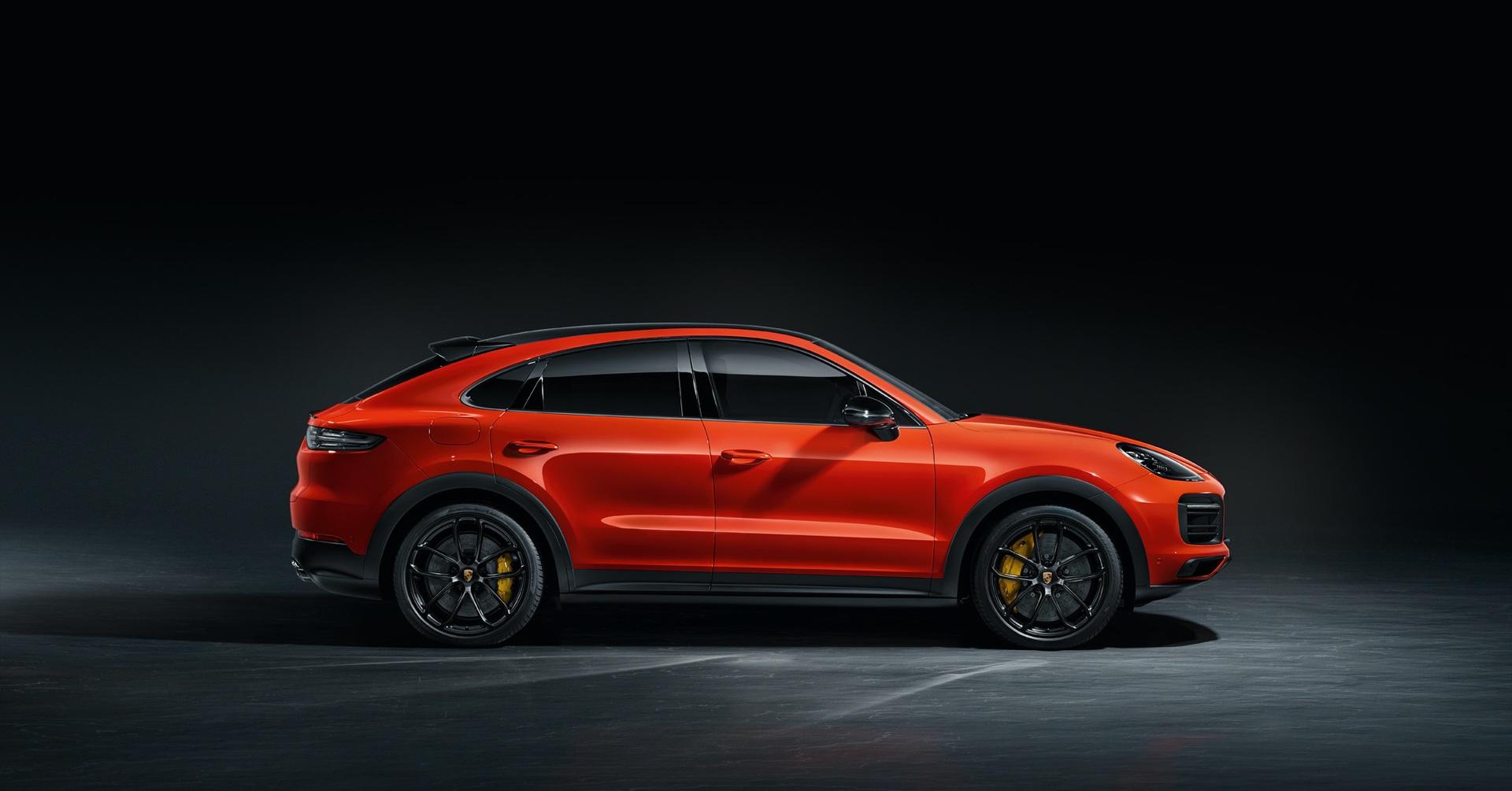 Porsche_Cayenne_Coupe_0008