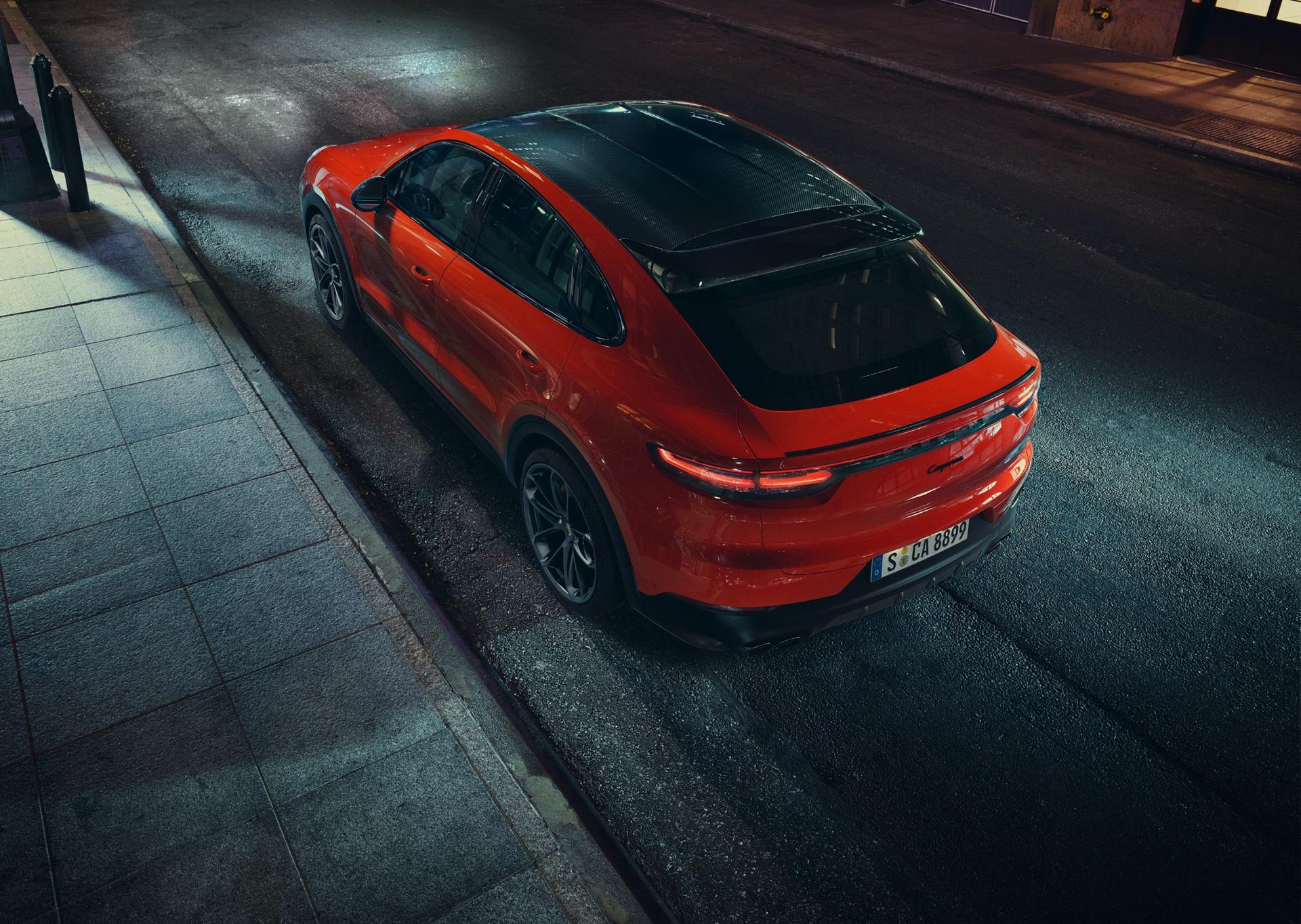 Porsche_Cayenne_Coupe_0009