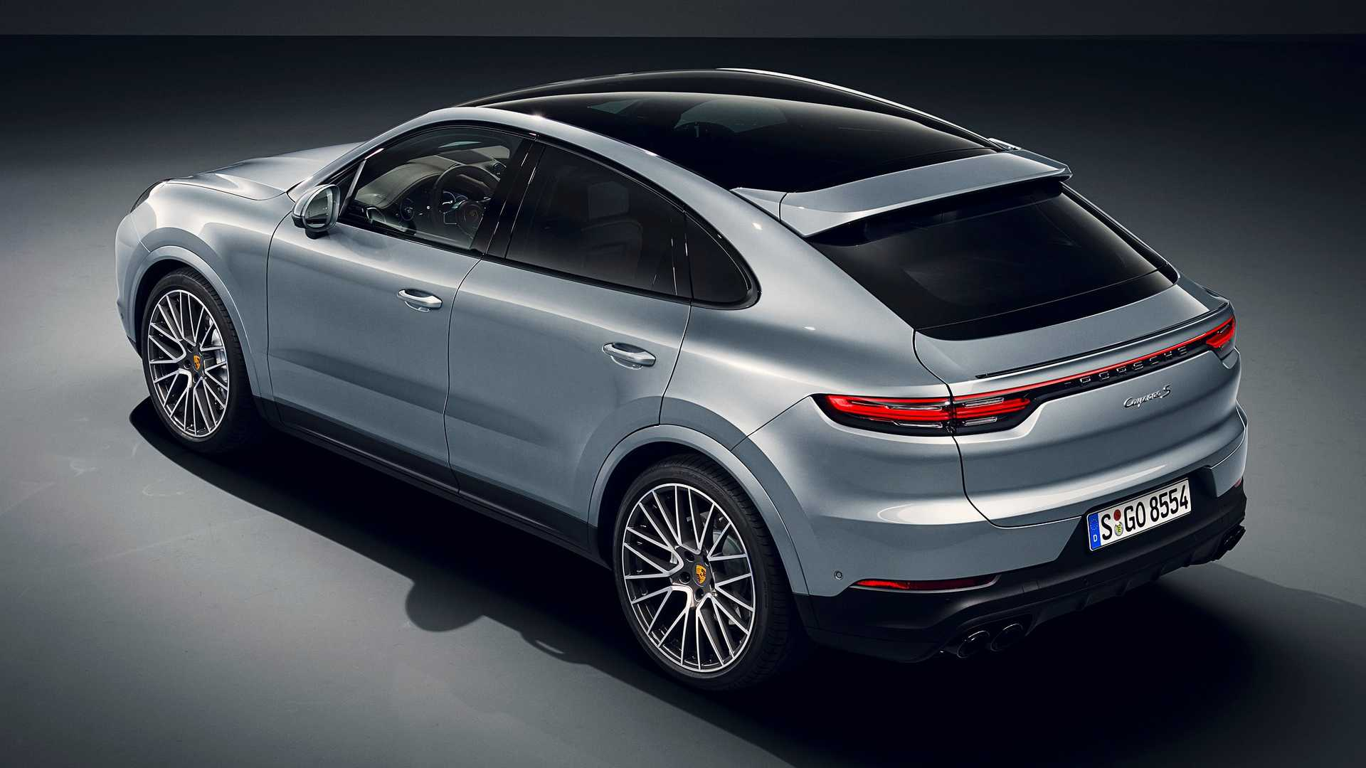 Porsche-Cayenne-S-Coupe-3