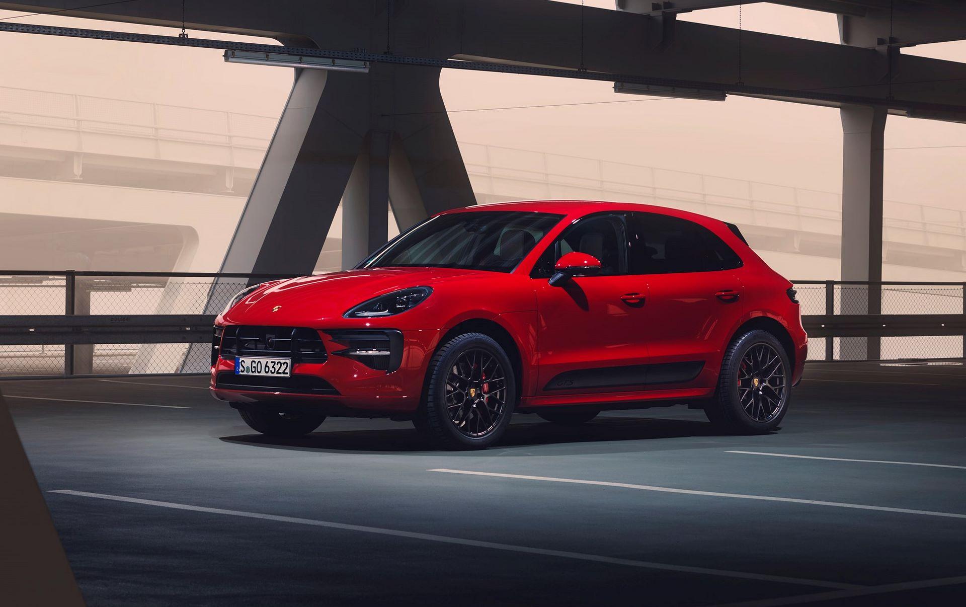 Porsche-Macan-GTS-2020-1