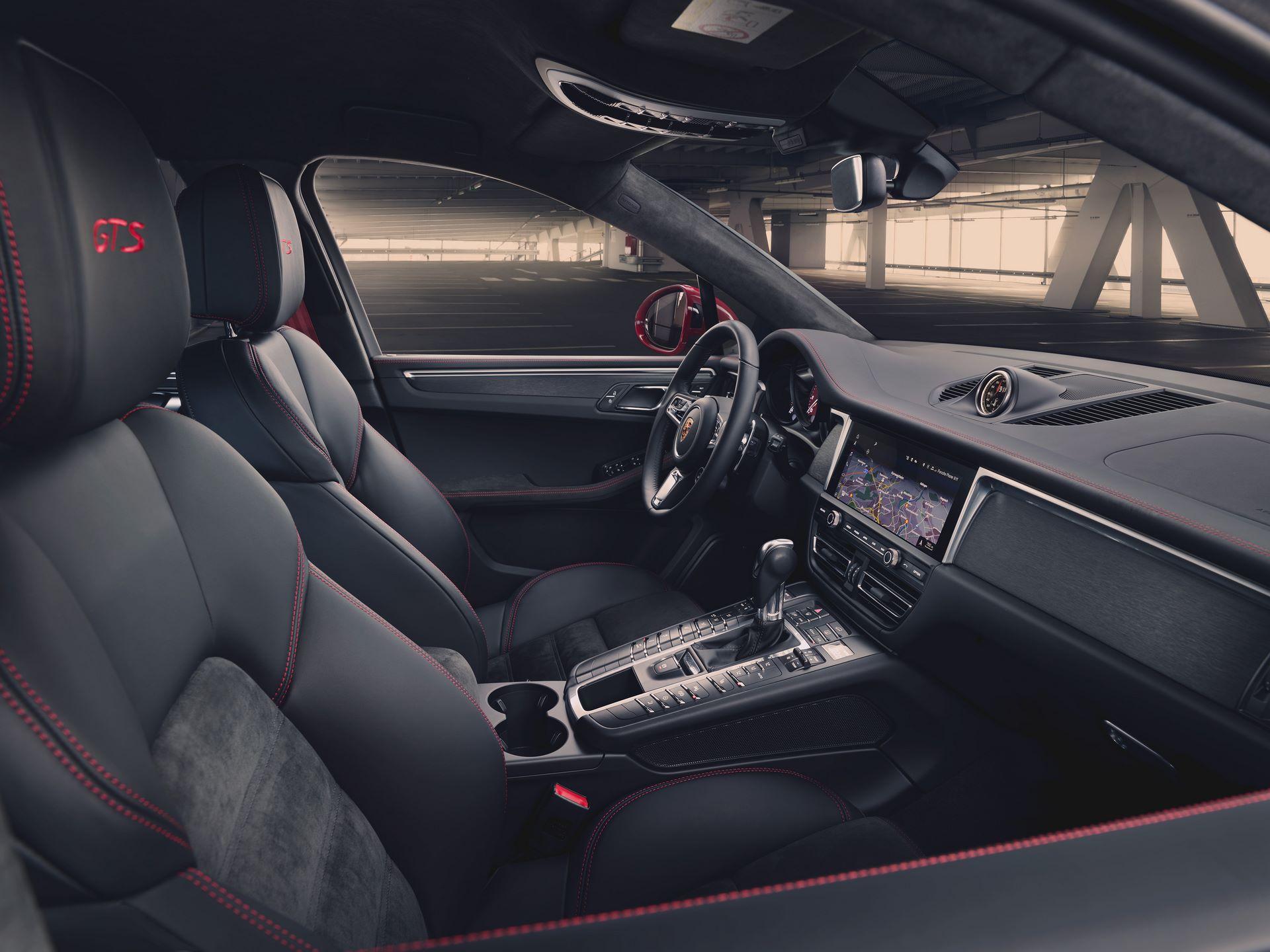 Porsche-Macan-GTS-2020-10