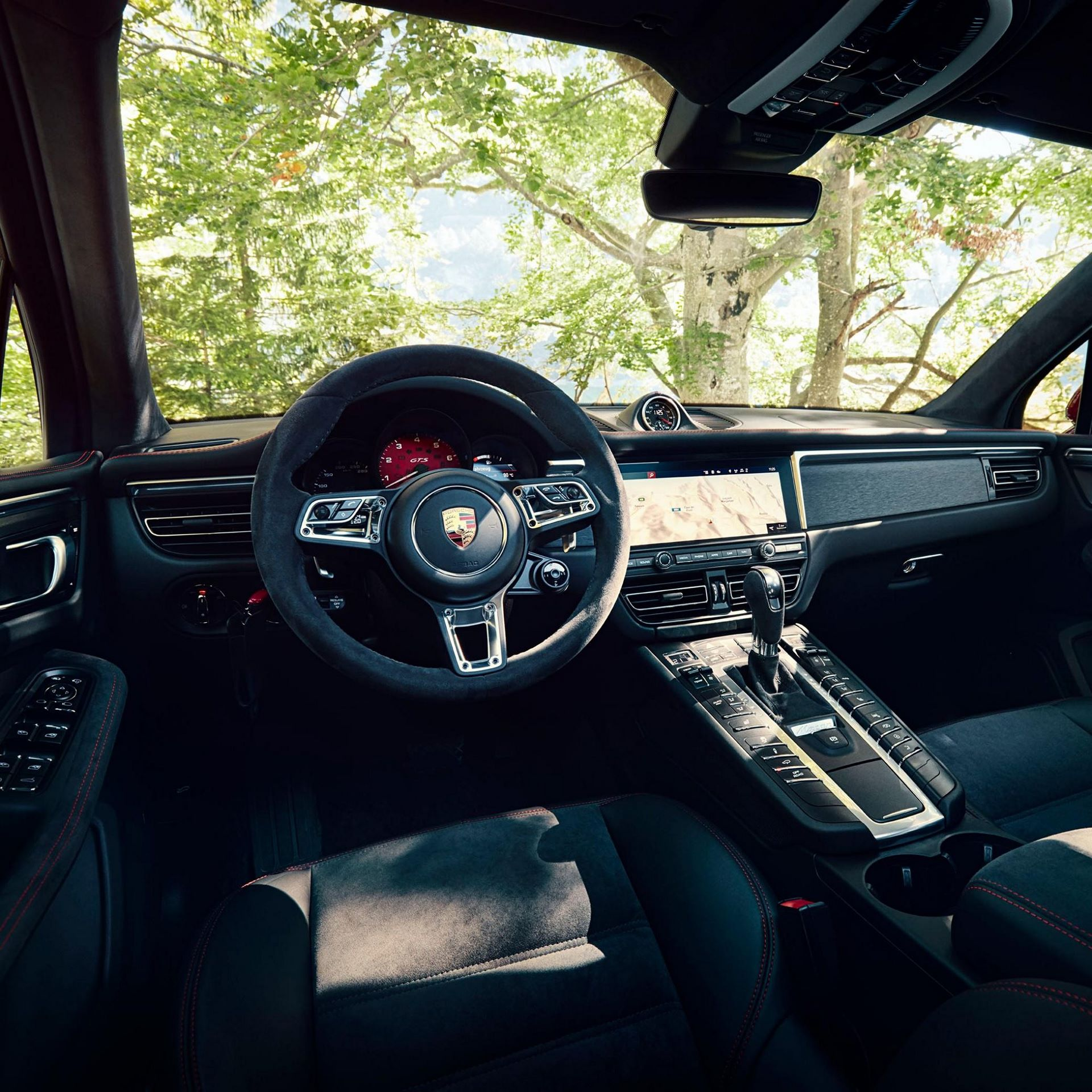 Porsche-Macan-GTS-2020-11