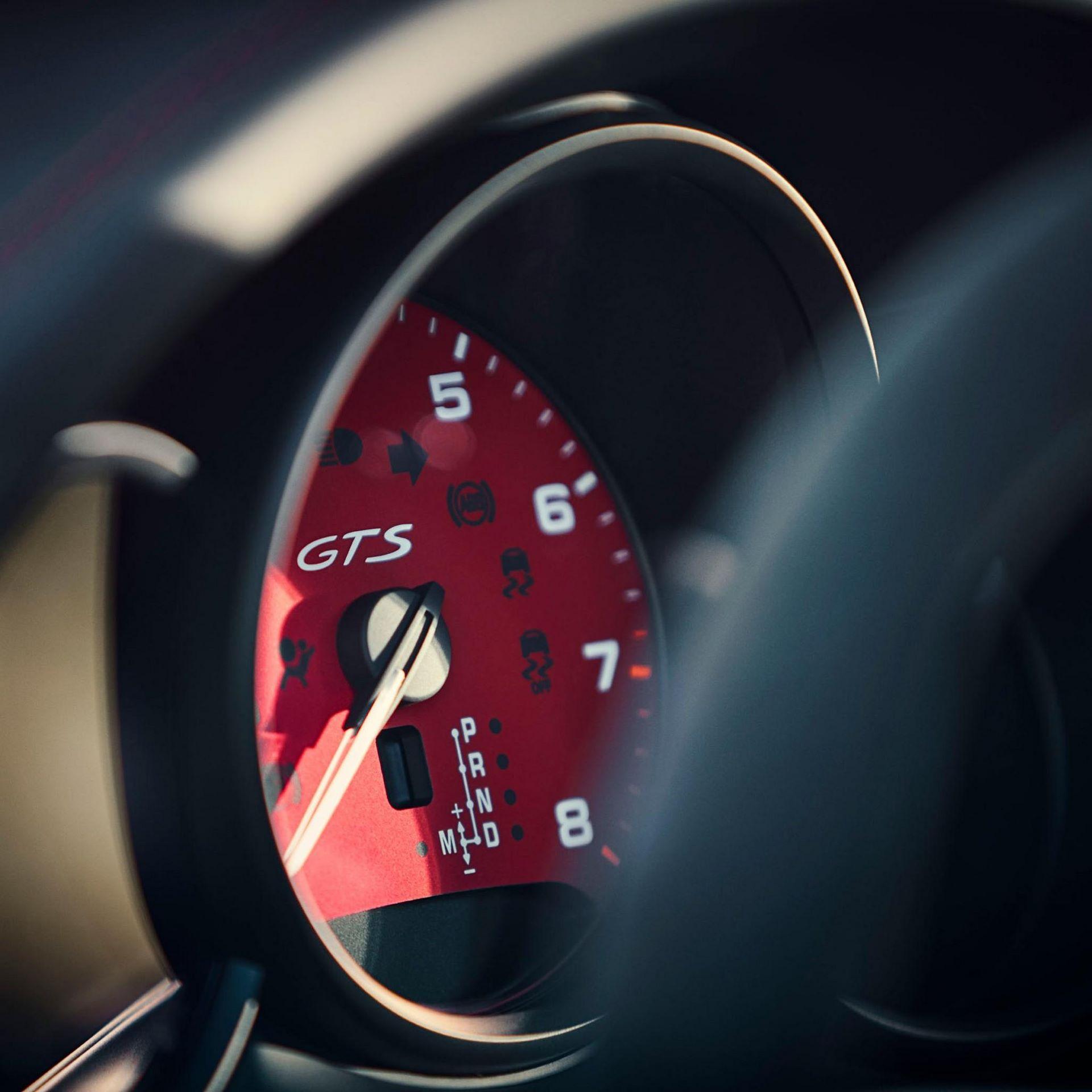 Porsche-Macan-GTS-2020-12