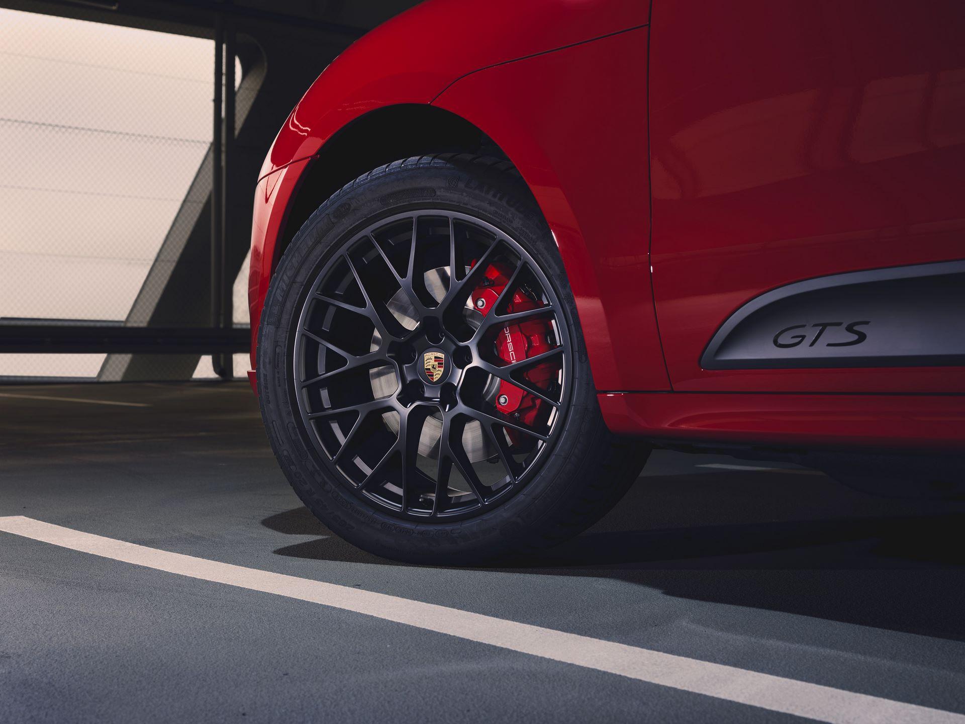 Porsche-Macan-GTS-2020-15