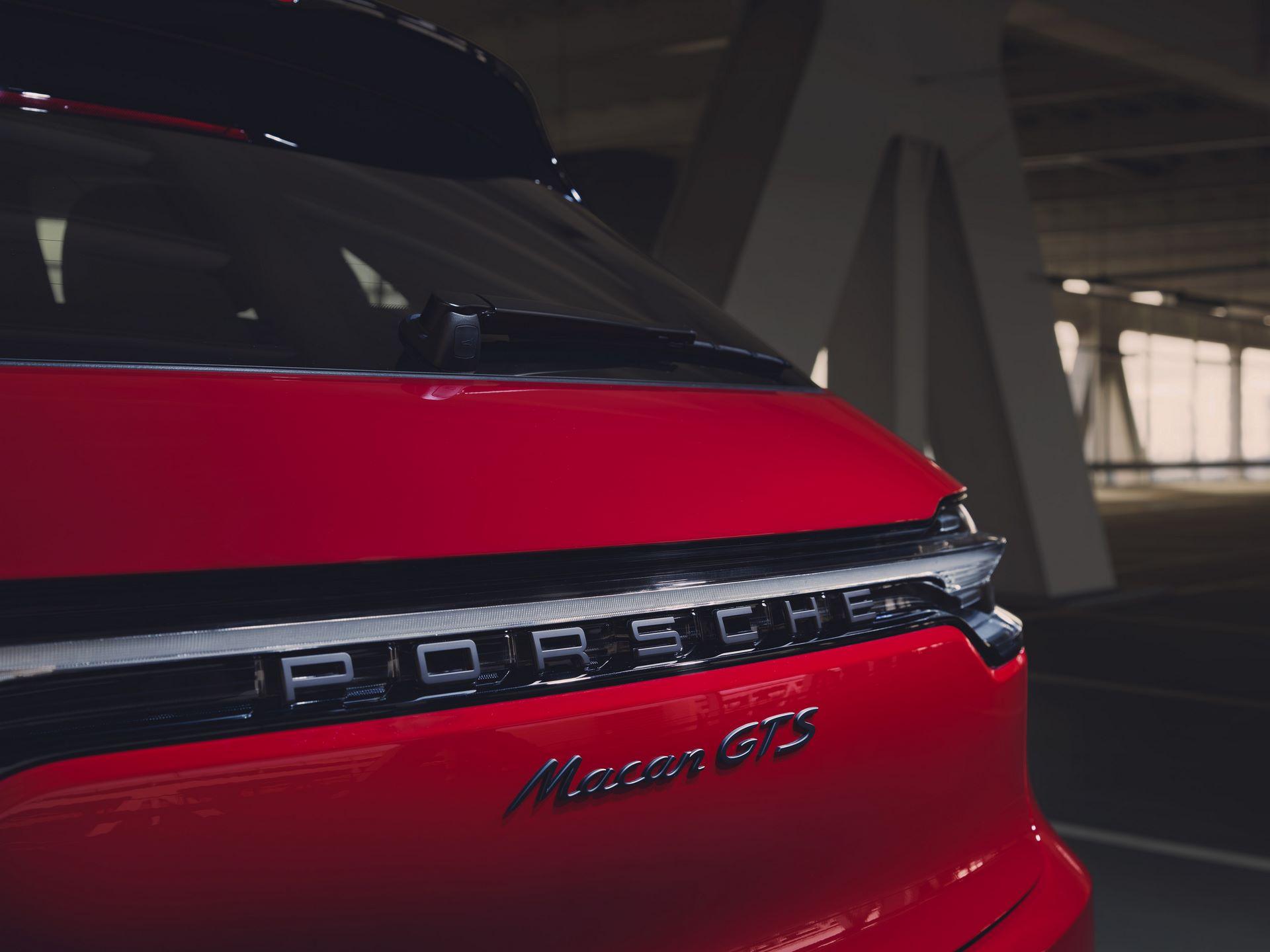 Porsche-Macan-GTS-2020-16