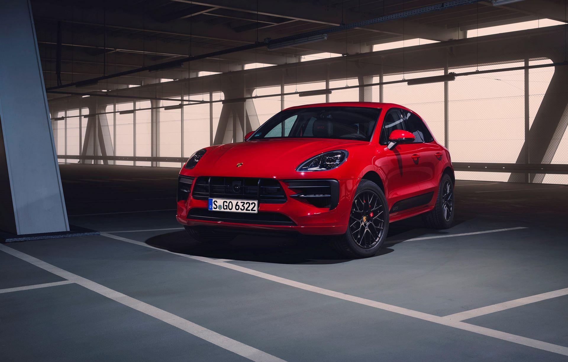 Porsche-Macan-GTS-2020-2