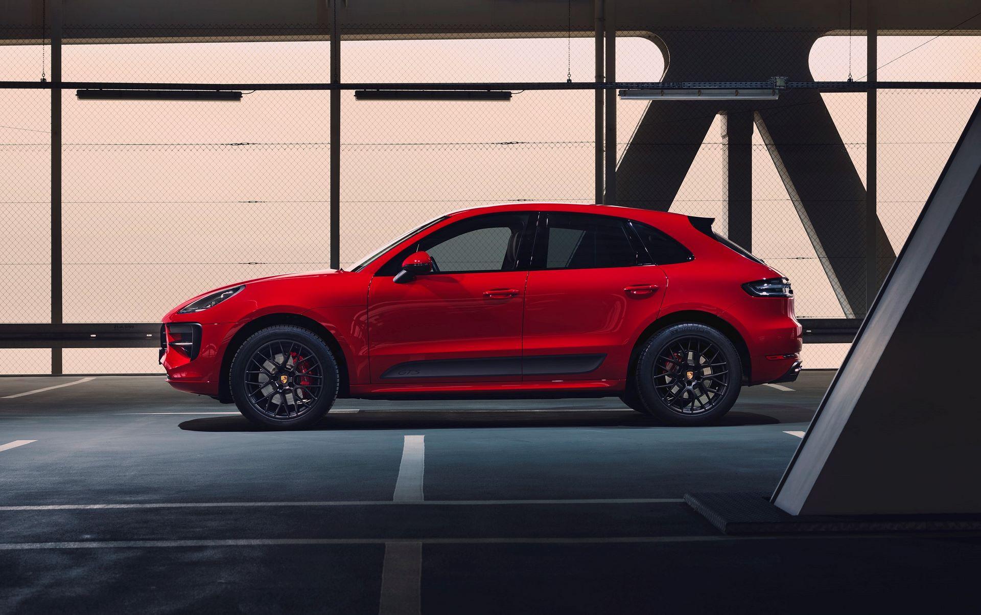 Porsche-Macan-GTS-2020-3