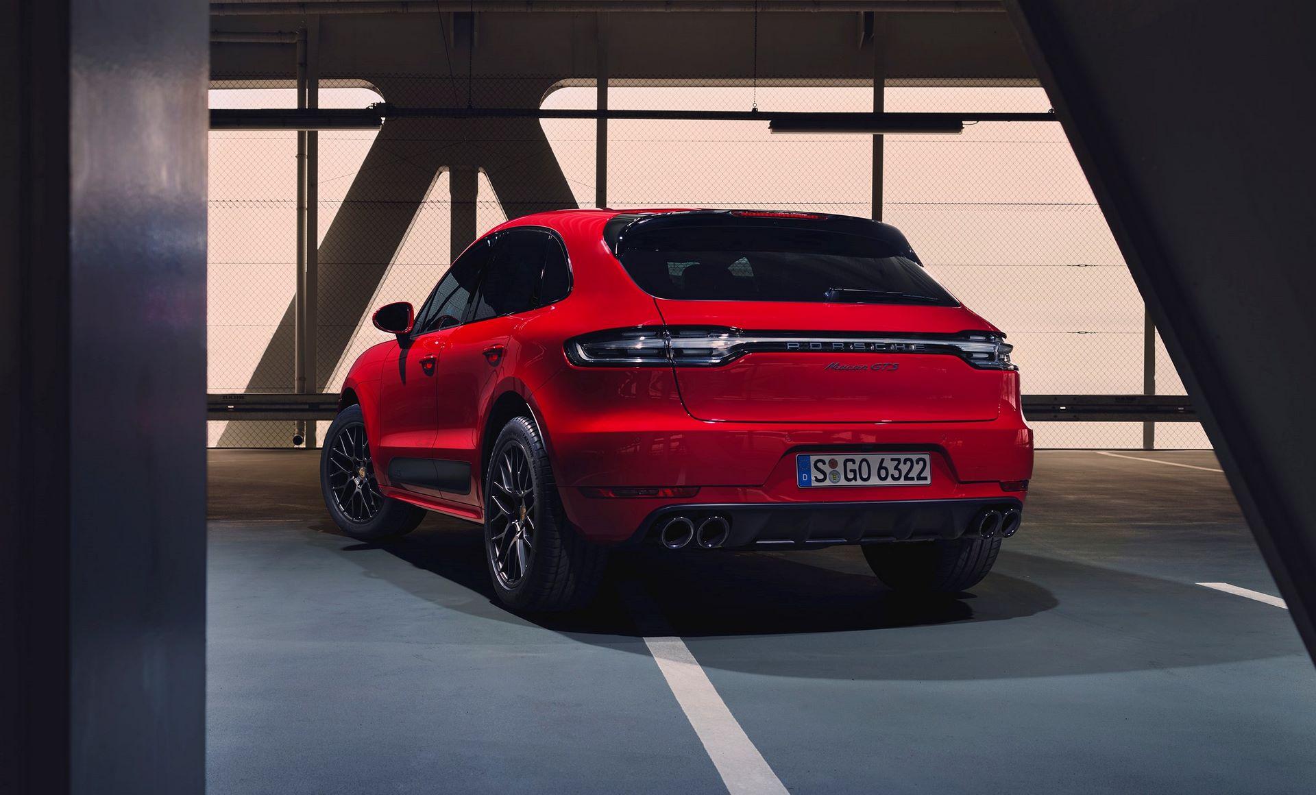Porsche-Macan-GTS-2020-4